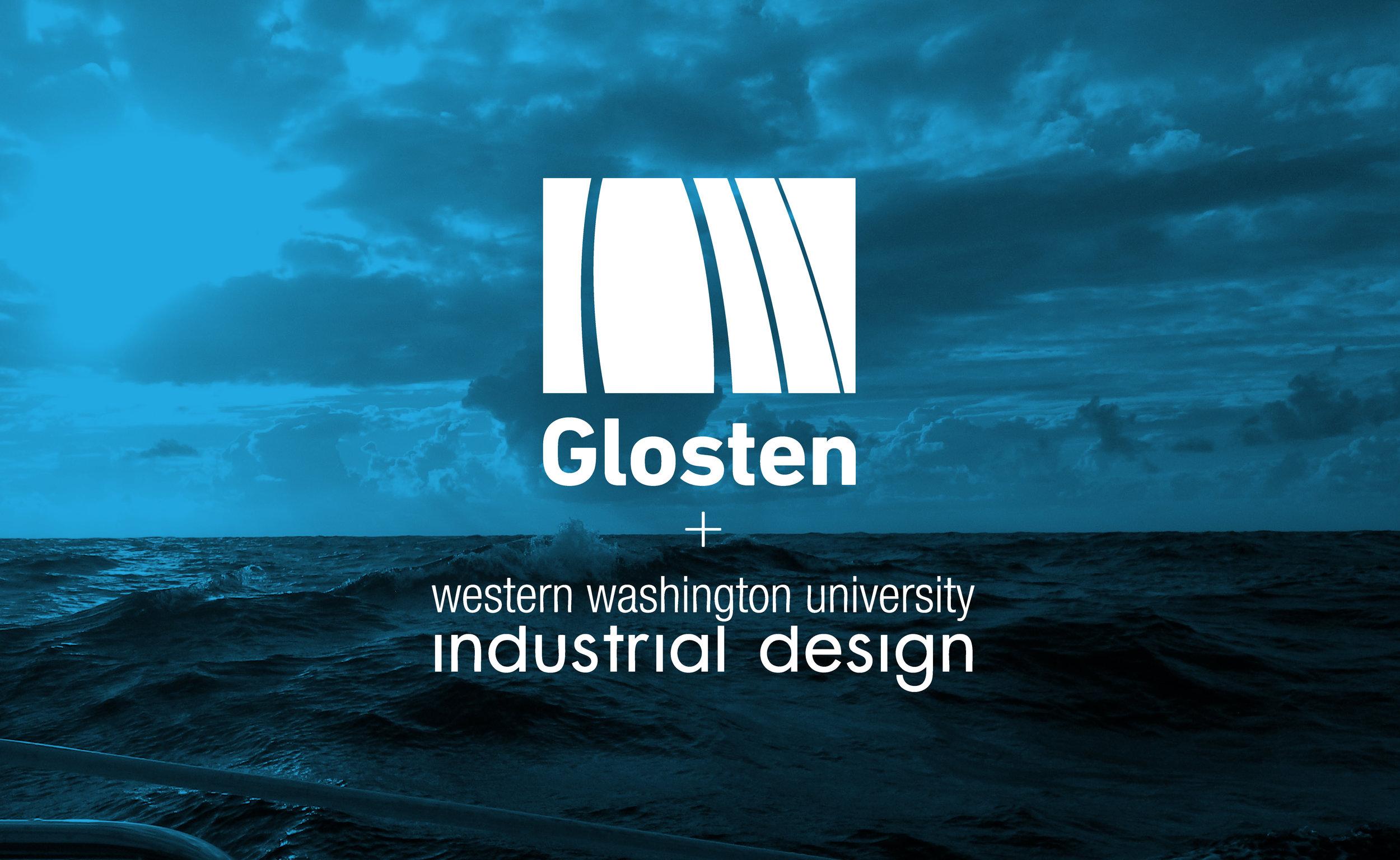Final presentation gloston_Page_001.jpg