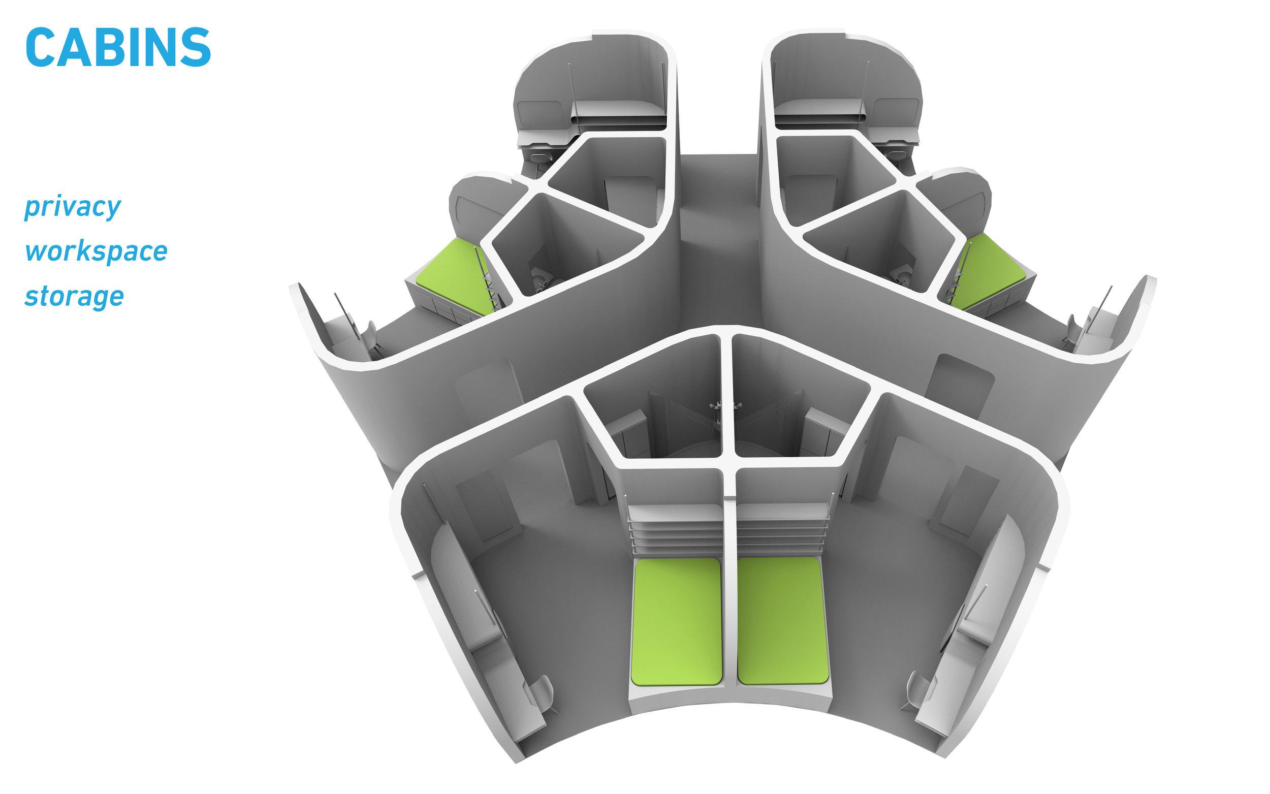 Final presentation gloston_Page_072.jpg
