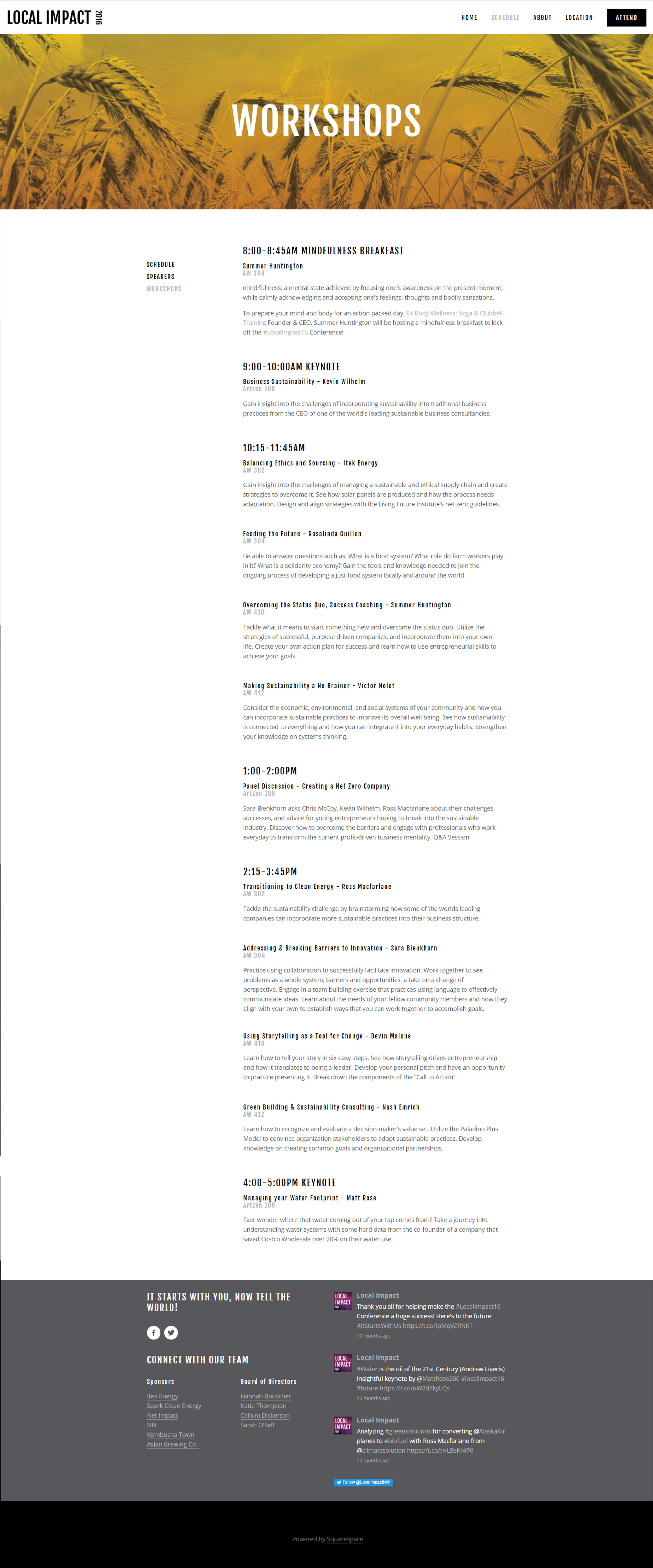 Full Website-04.jpg