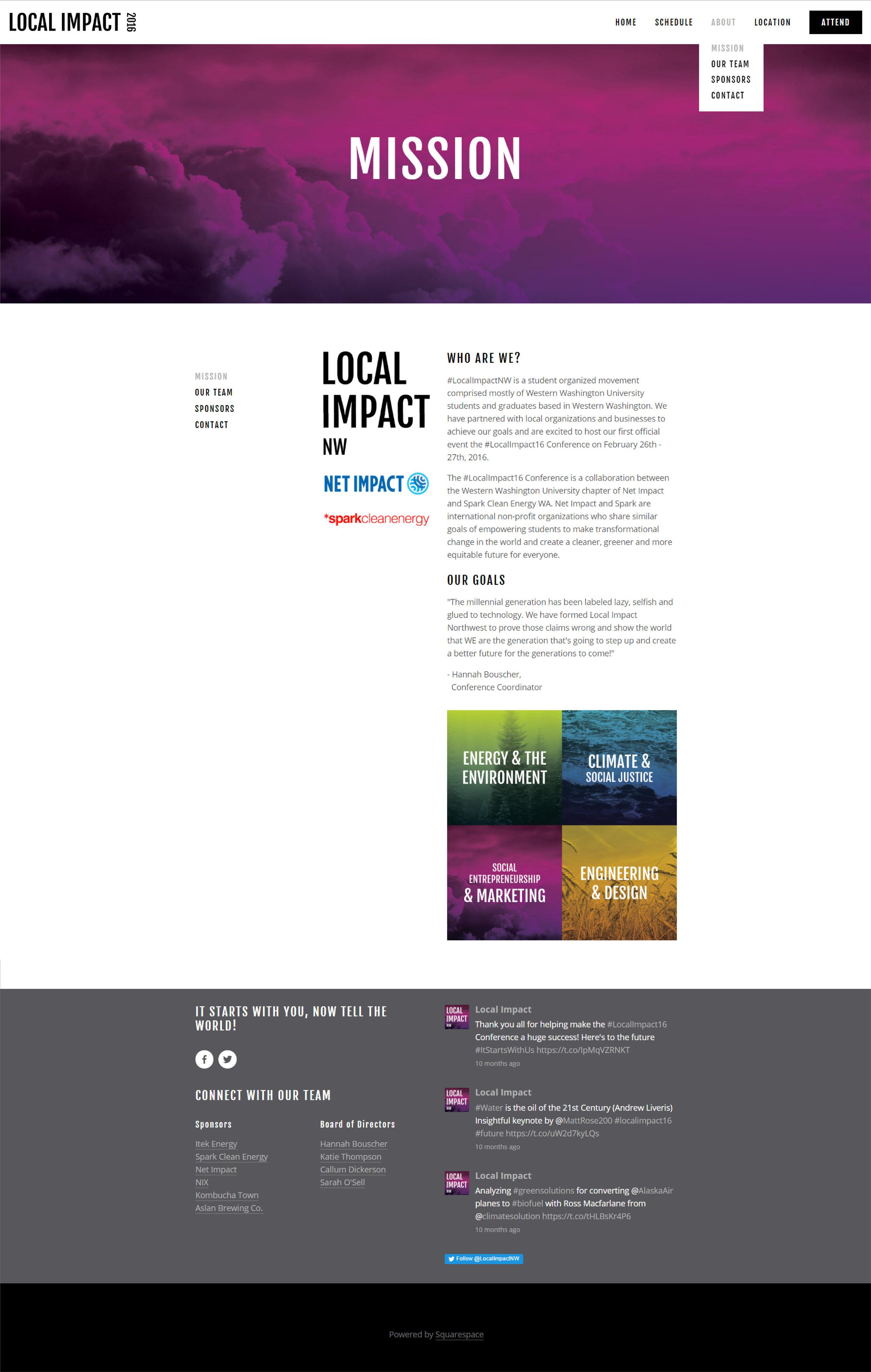 Full Website-05.jpg