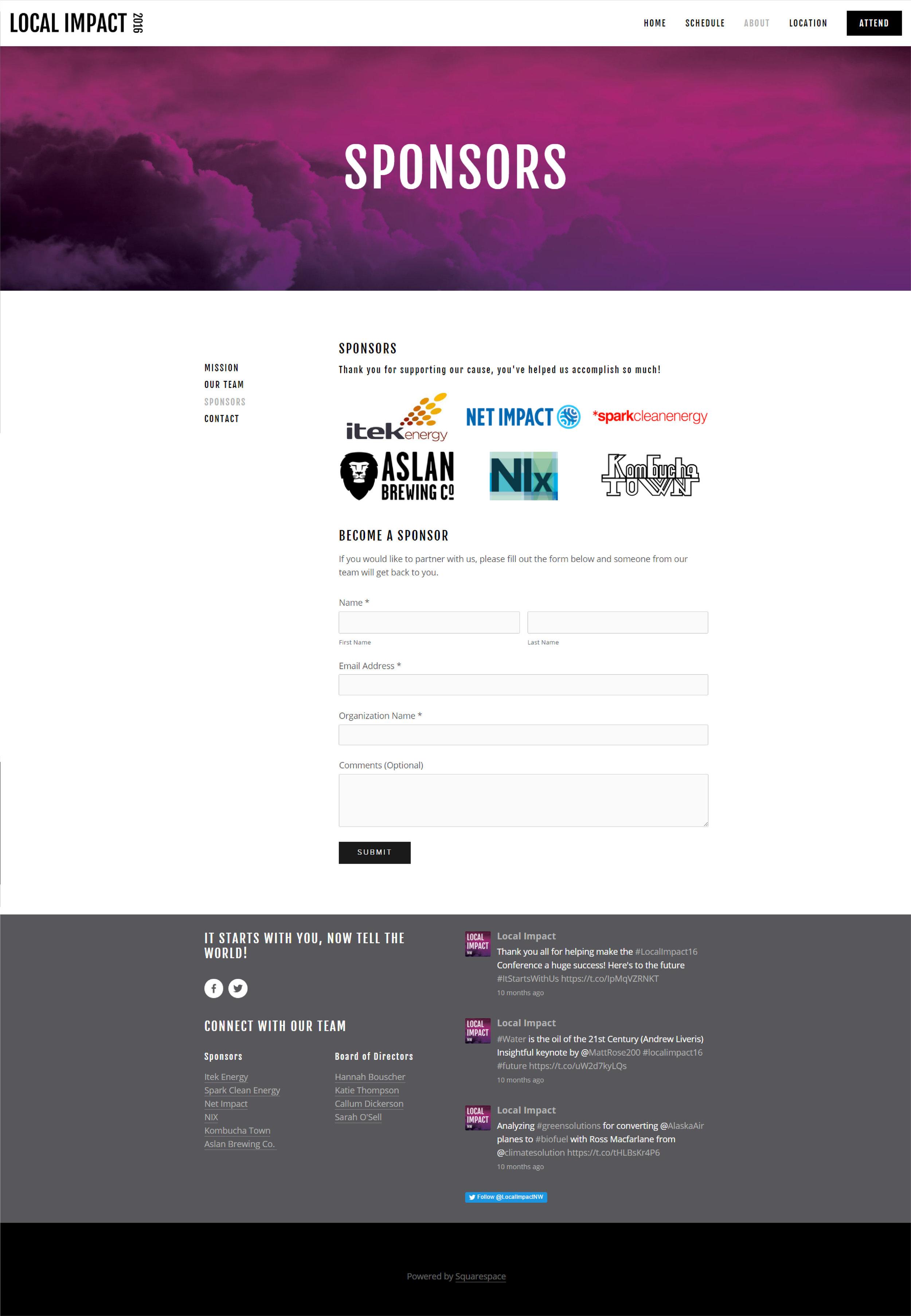 Full Website-07.jpg