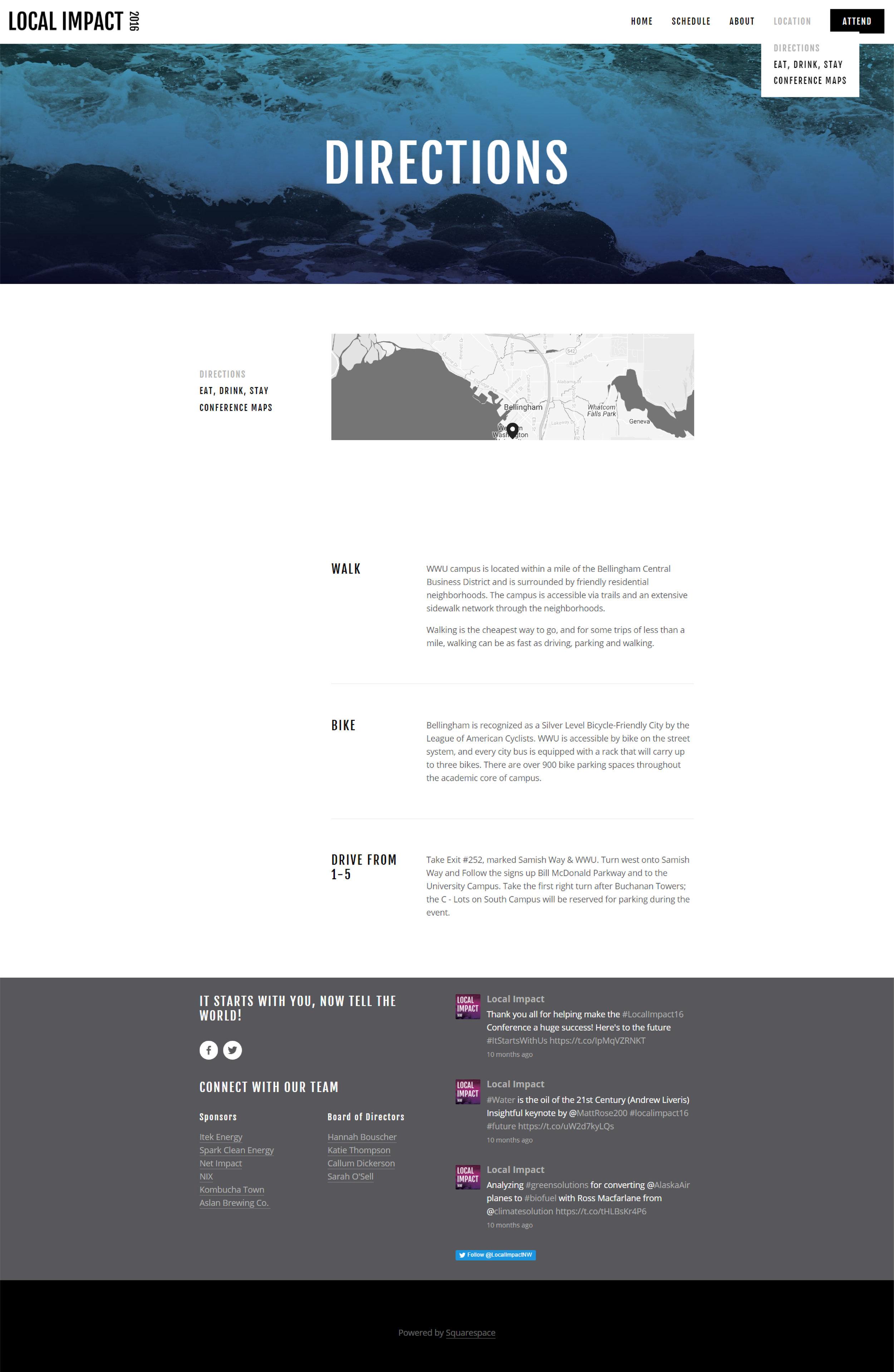 Full Website-09.jpg