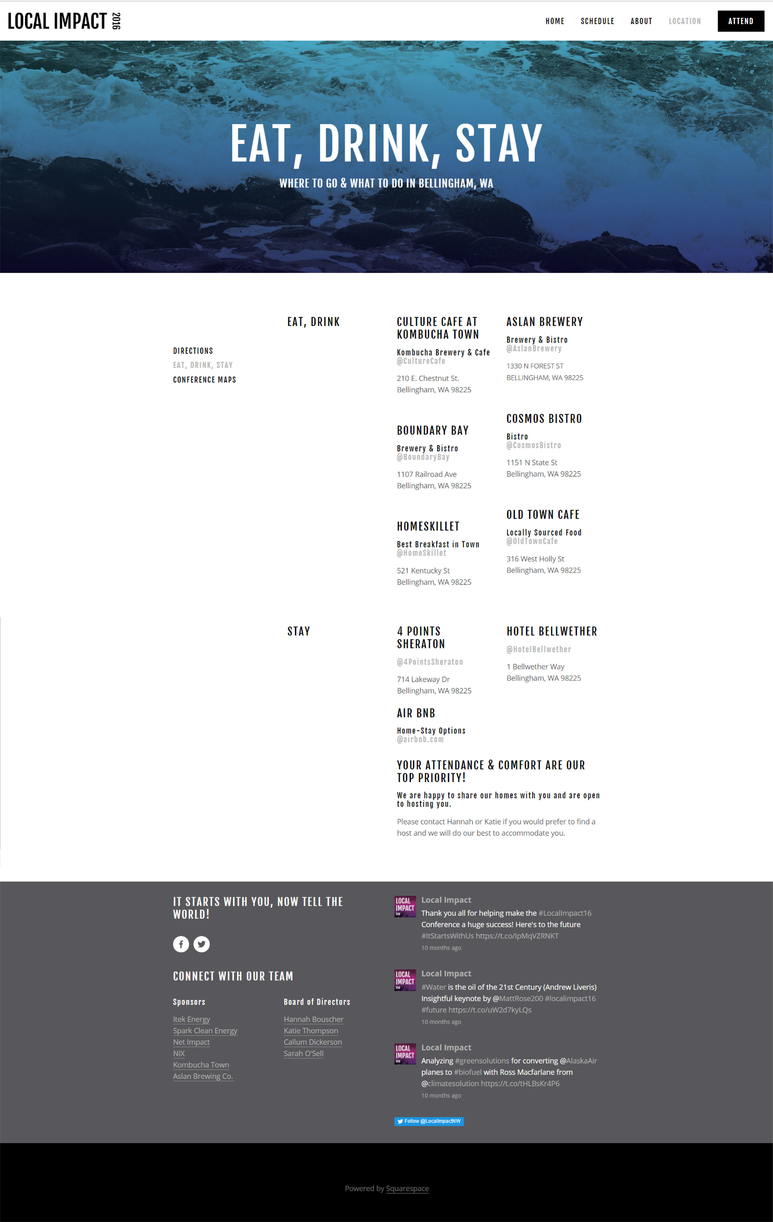 Full Website-10.jpg