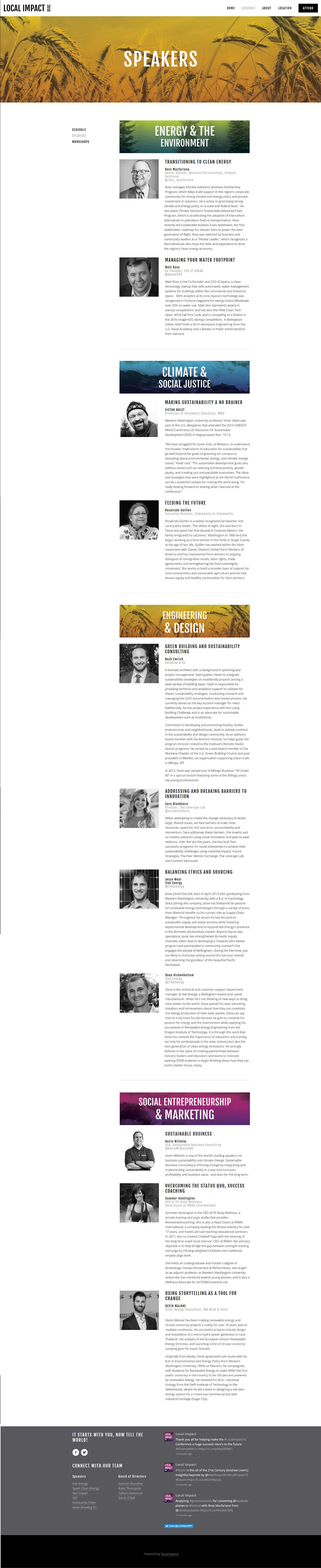 Website+(3+of+10) - Small.jpg