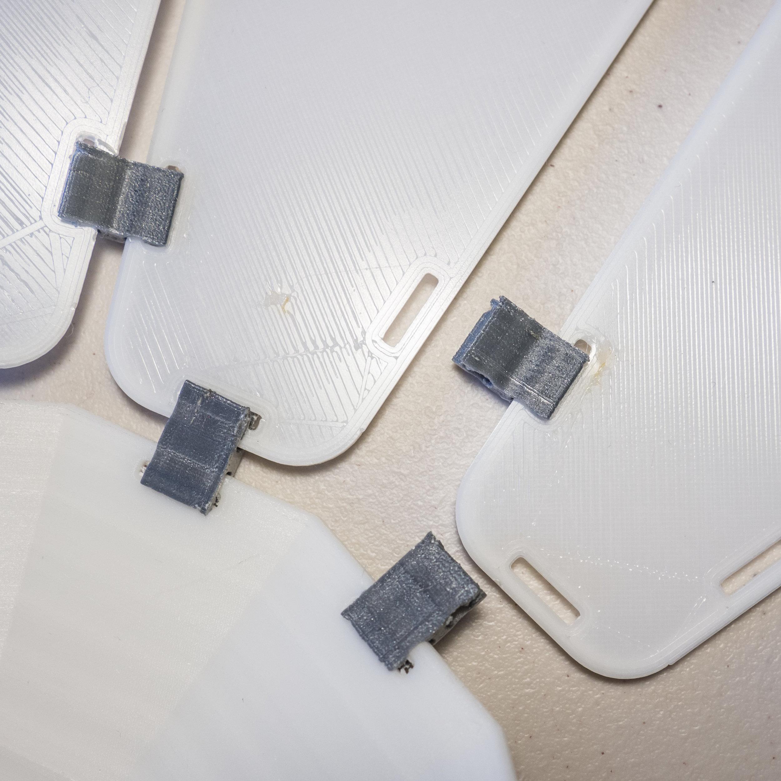 Printing Joints4.jpg