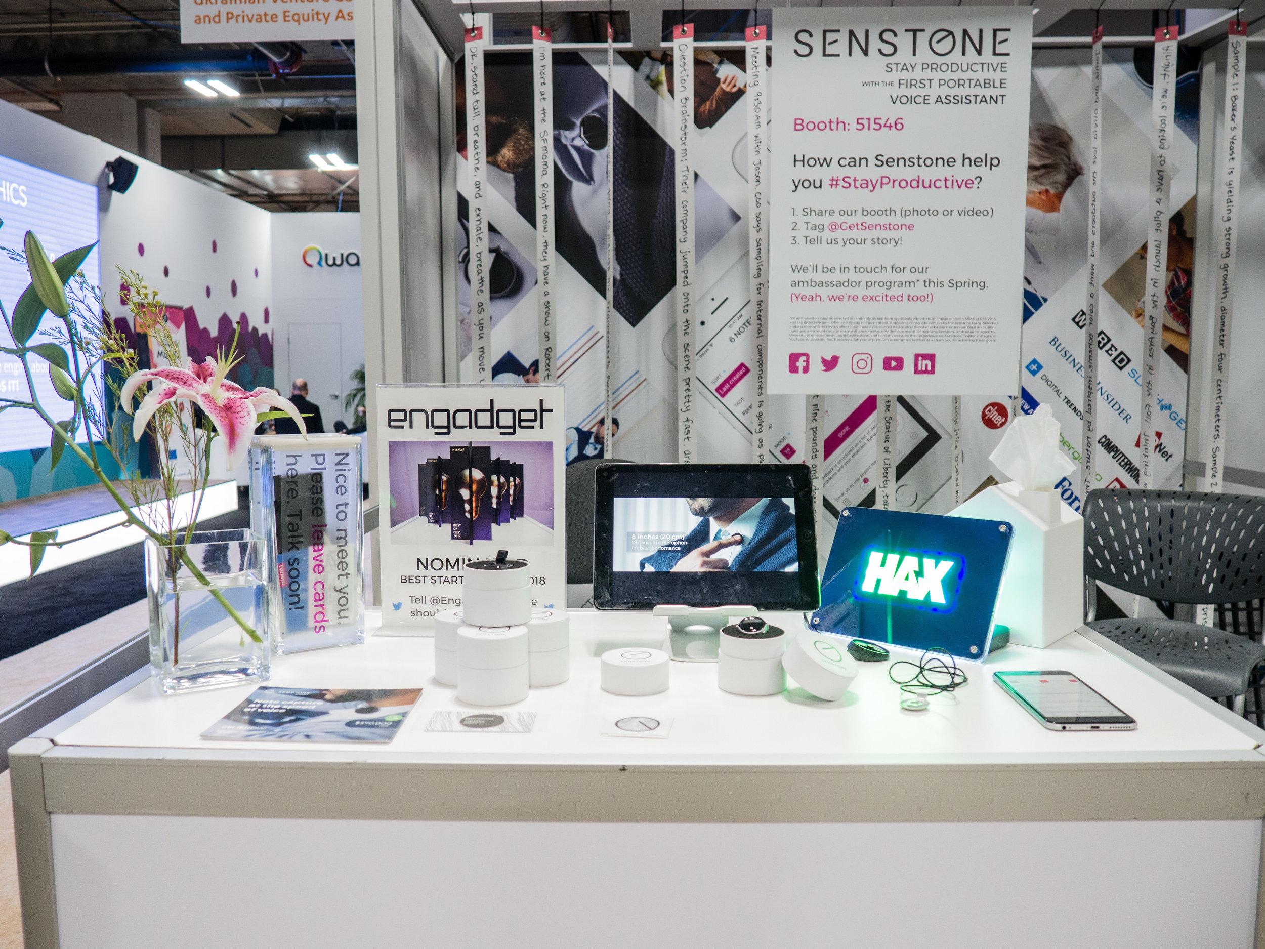 Senstone Tradeshow Booth-3.jpg
