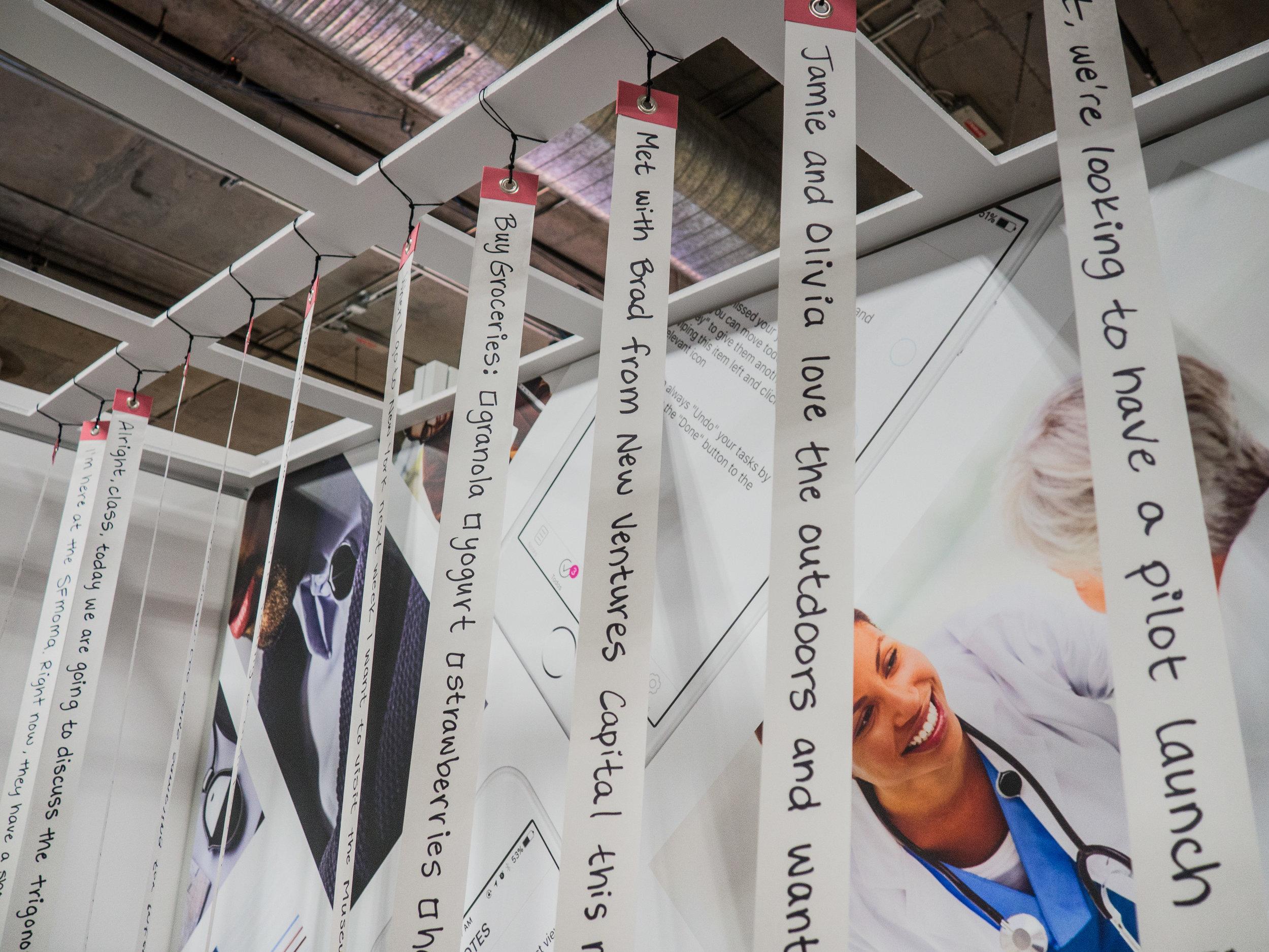 Senstone Tradeshow Booth-7.jpg