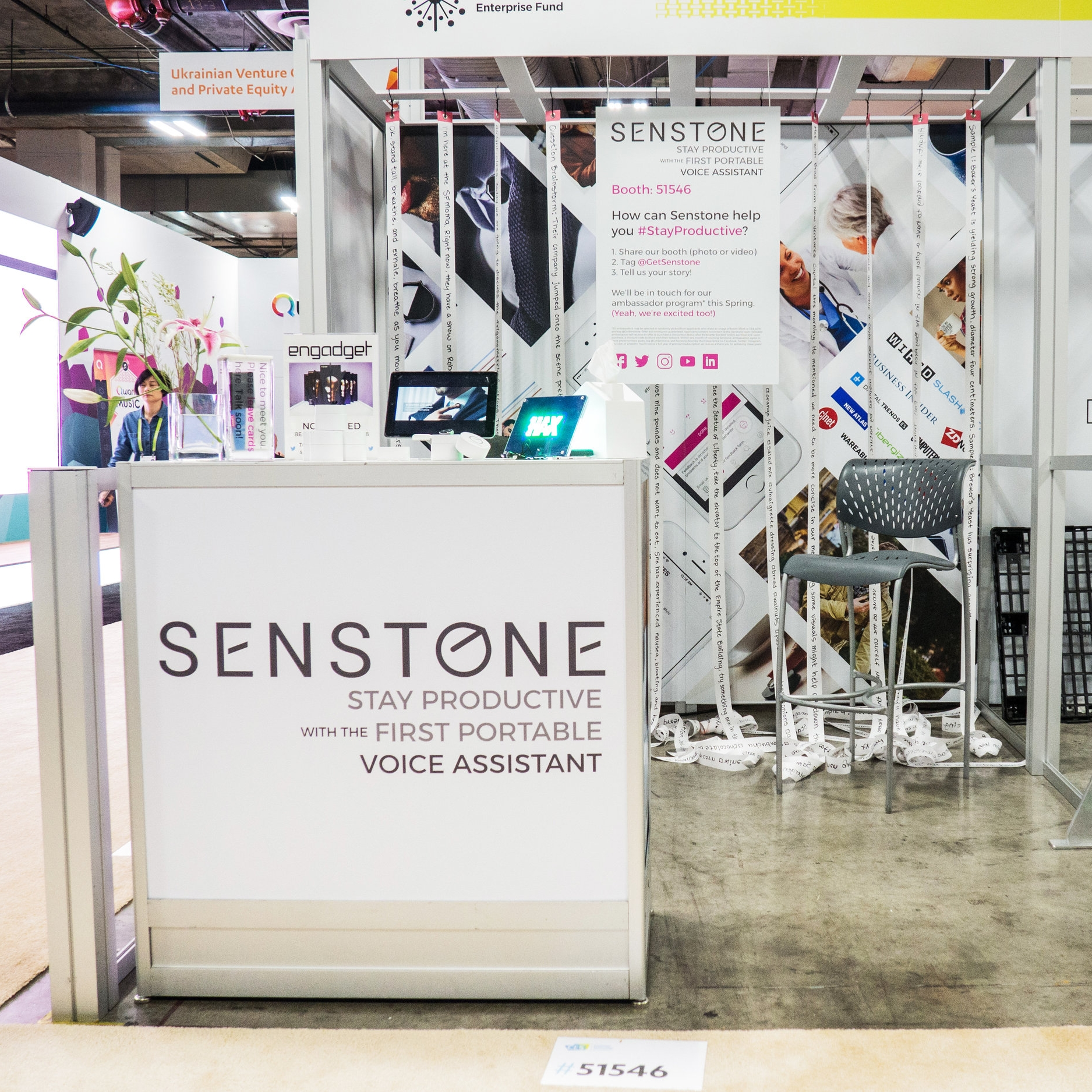 Senstone Tradeshow Booth-Edit.jpg
