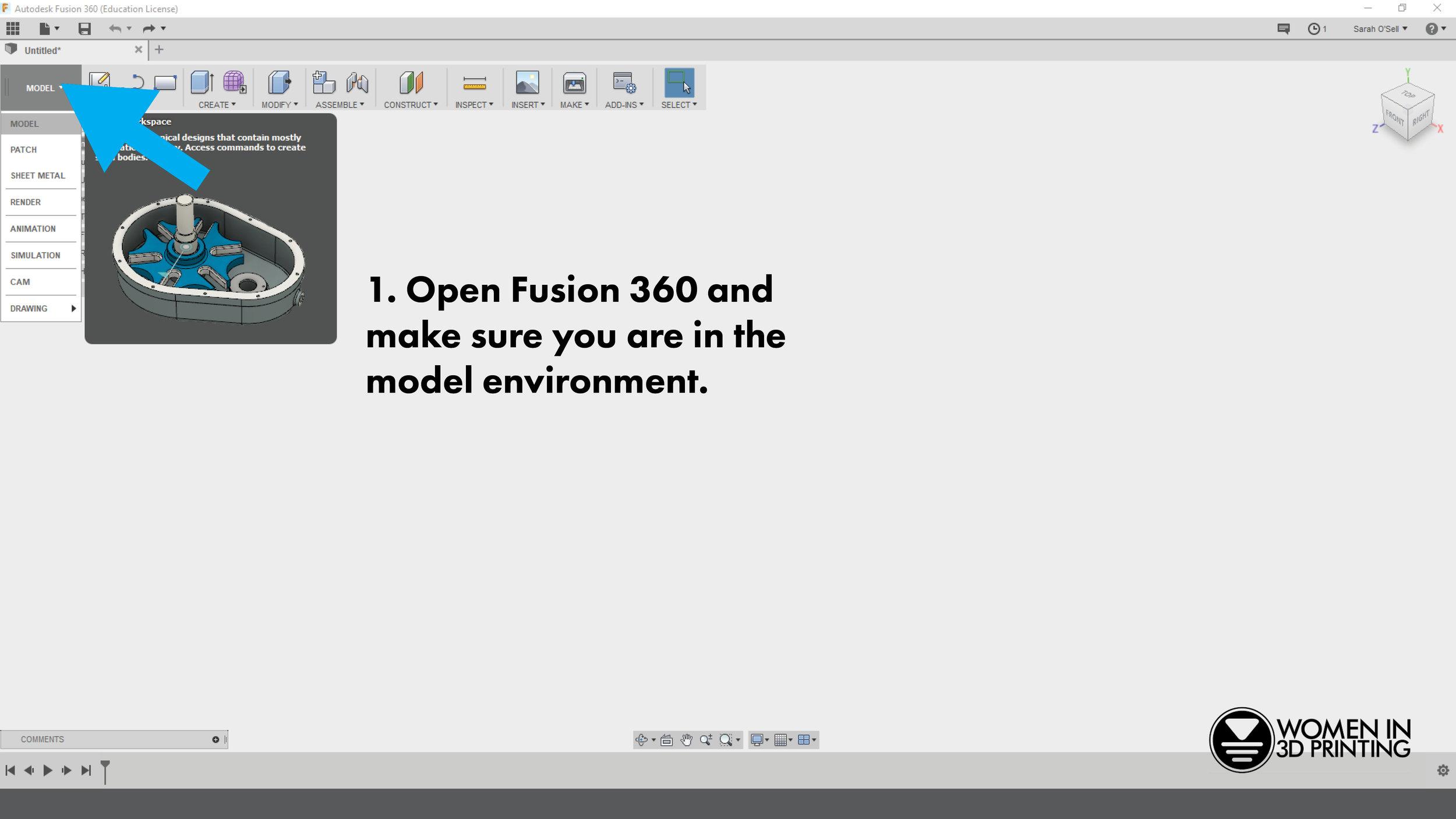Yahtzee 3D Modeling Demo2.jpg