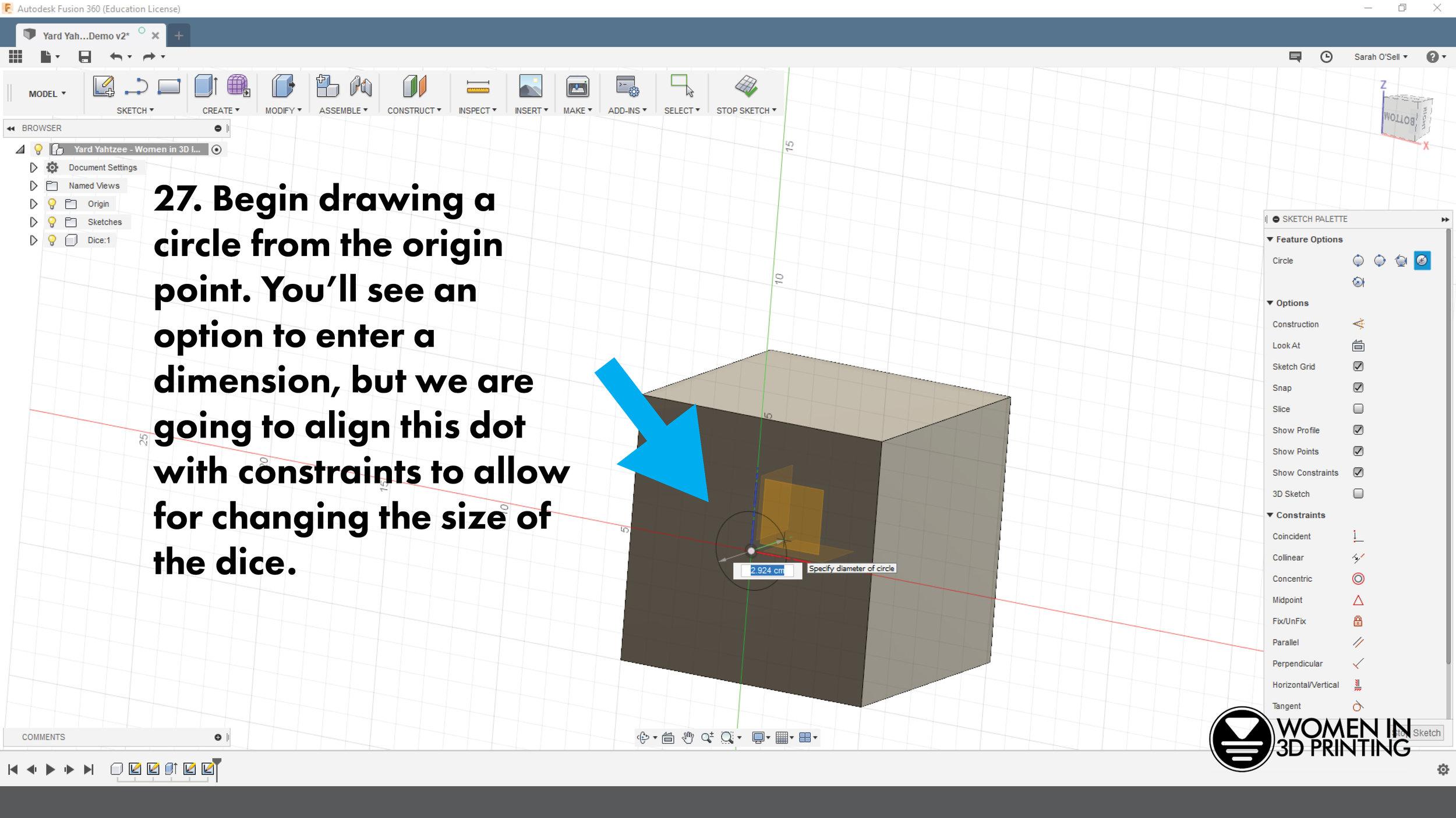 Yahtzee 3D Modeling Demo28.jpg