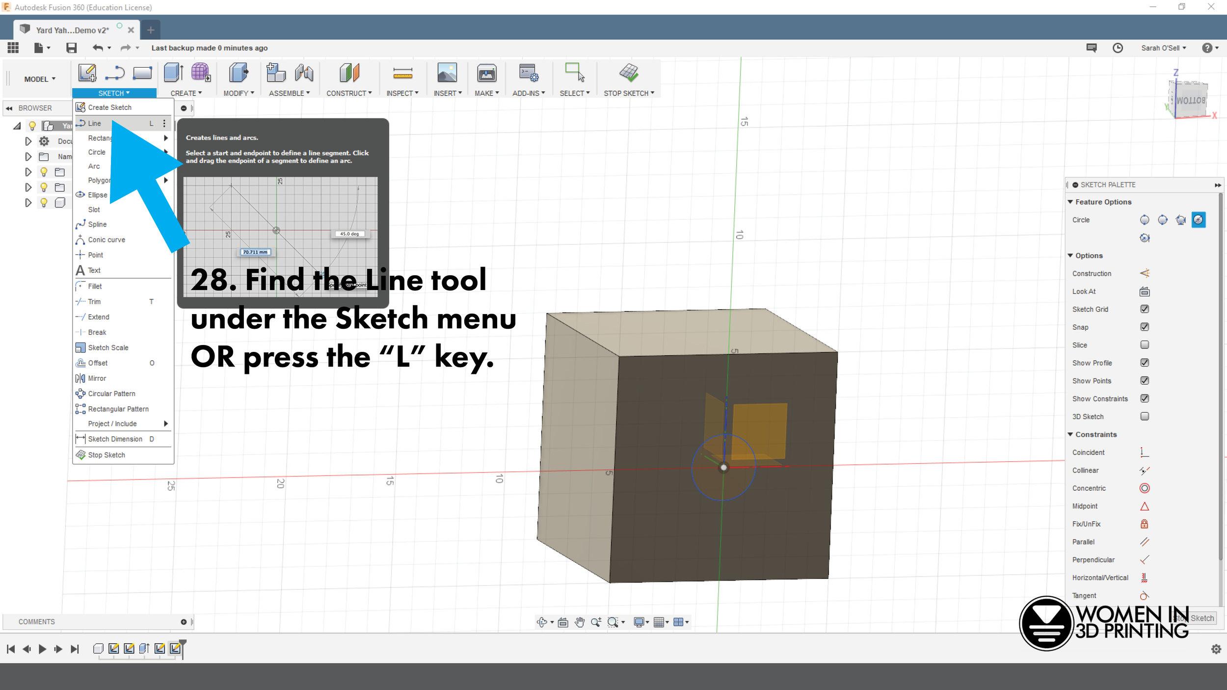 Yahtzee 3D Modeling Demo29.jpg