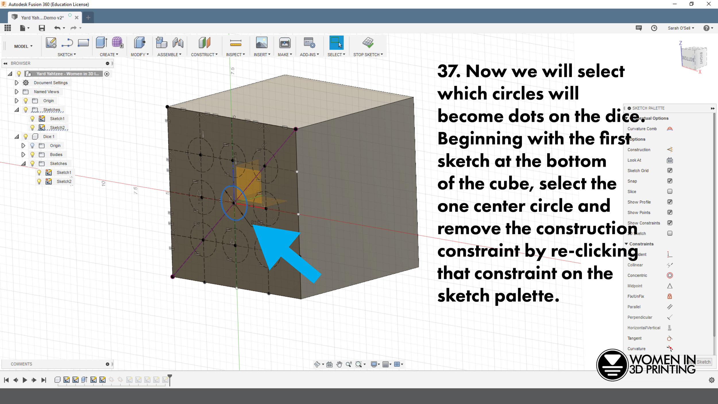 Yahtzee 3D Modeling Demo38.jpg