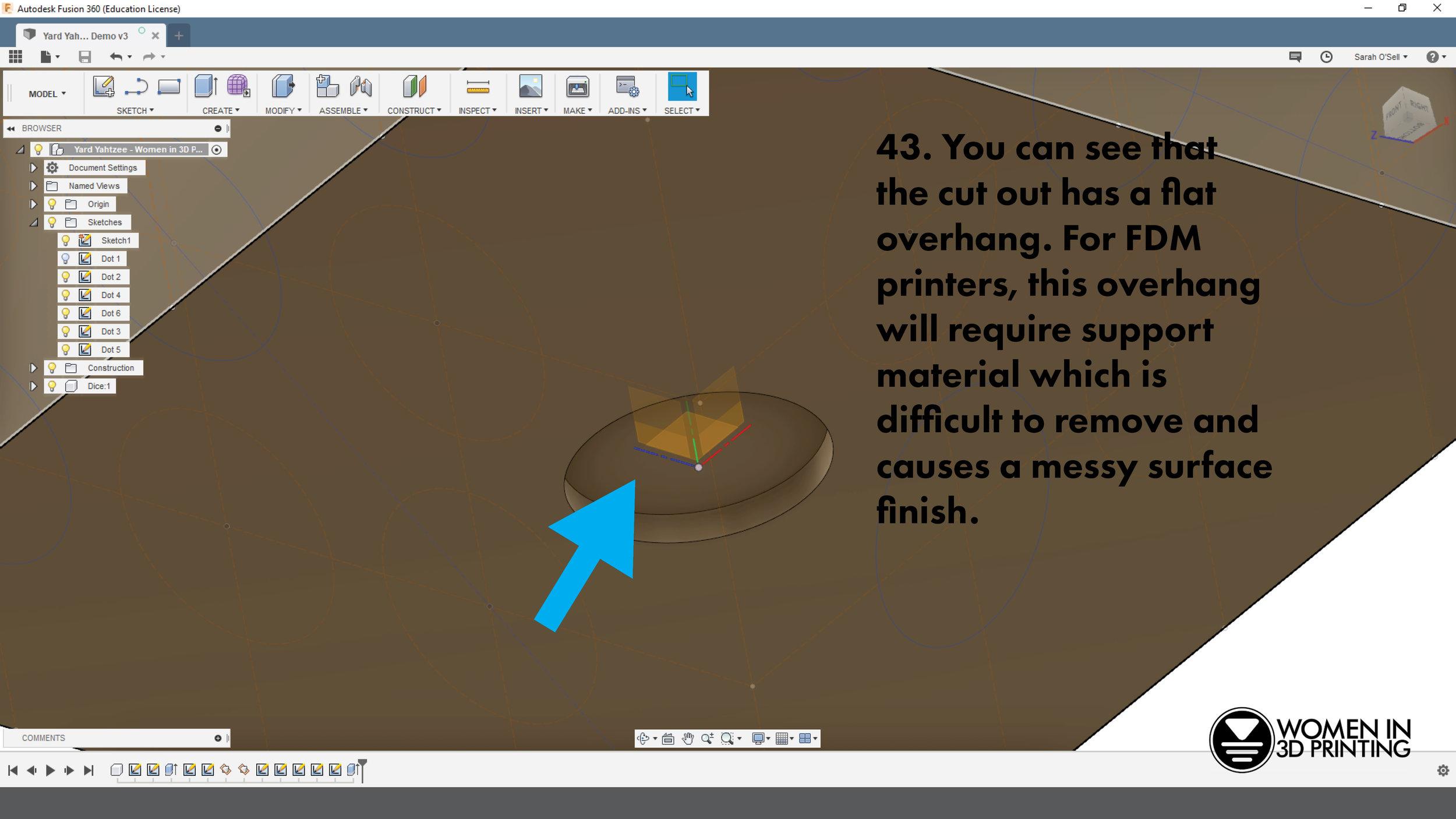 Yahtzee 3D Modeling Demo44.jpg