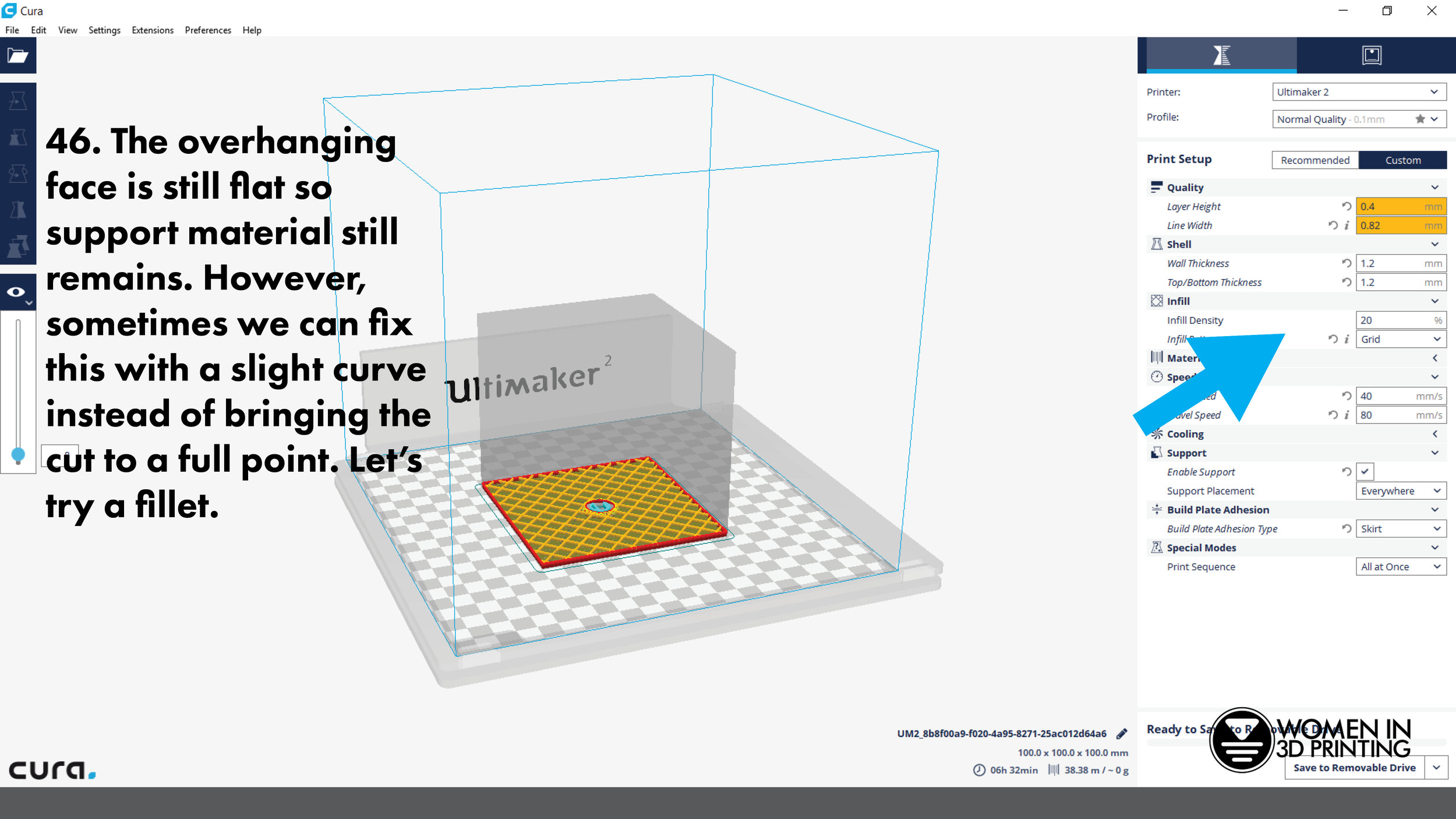 Yahtzee 3D Modeling Demo47.jpg