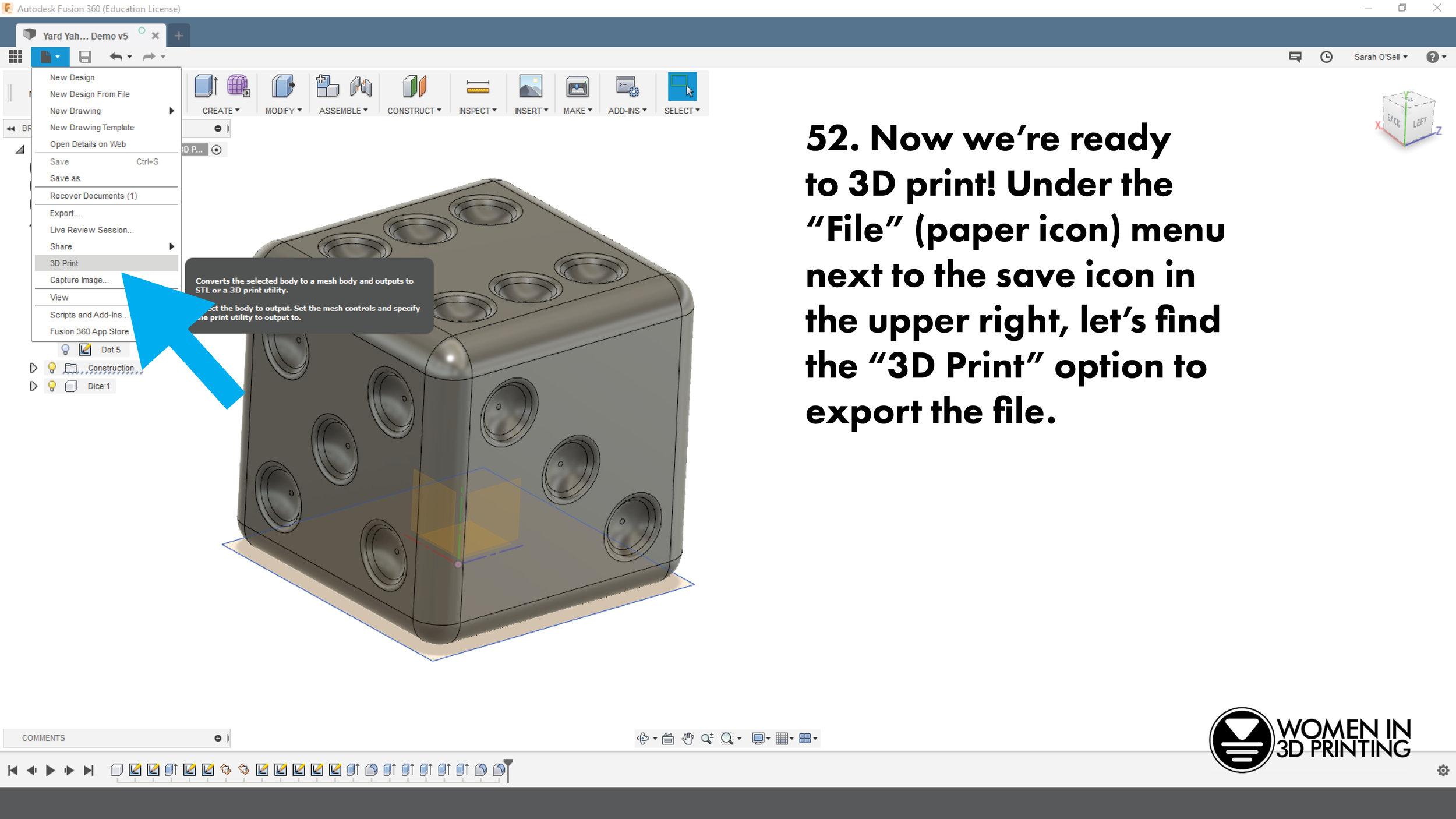 Yahtzee 3D Modeling Demo53.jpg