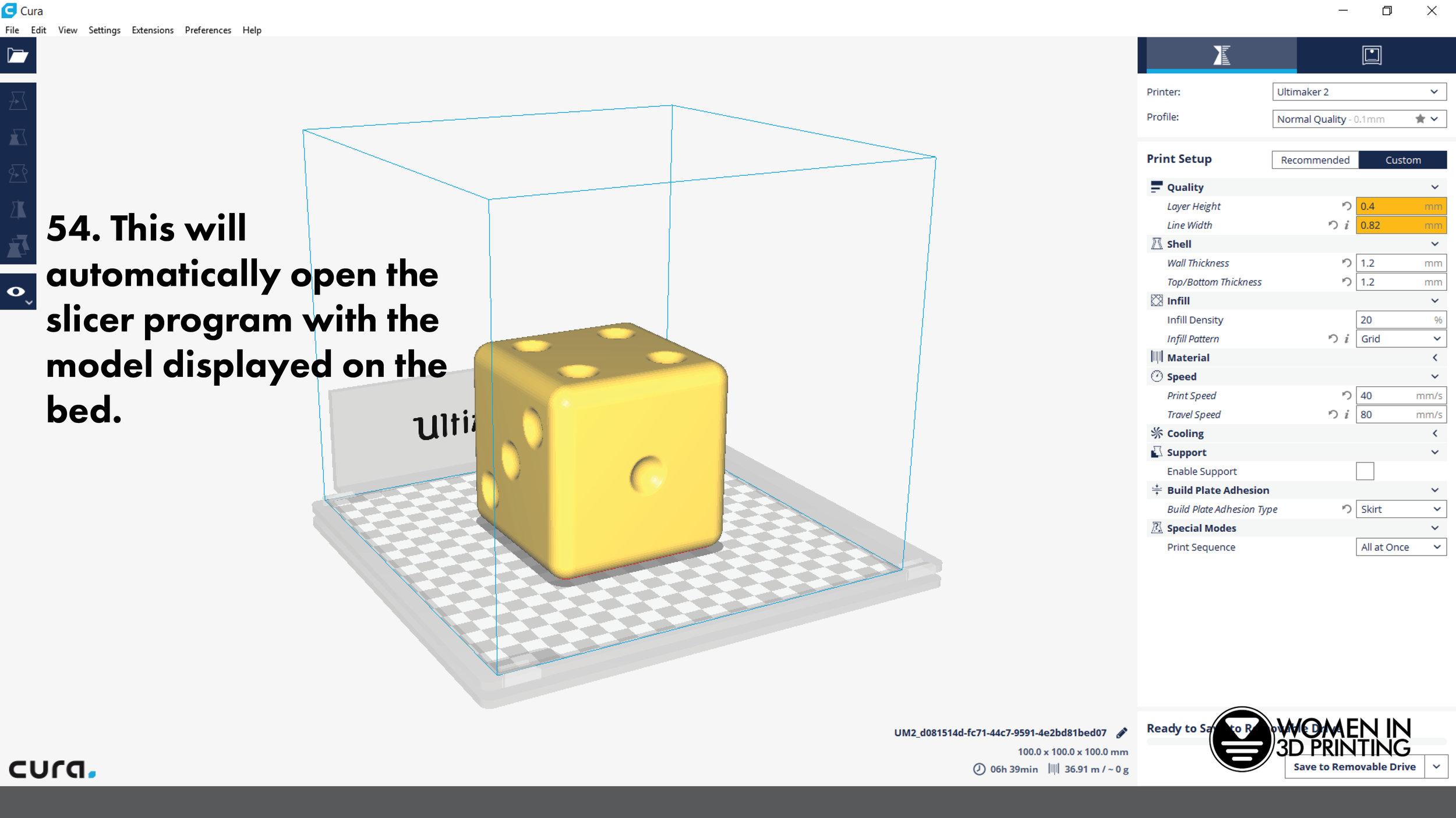 Yahtzee 3D Modeling Demo55.jpg