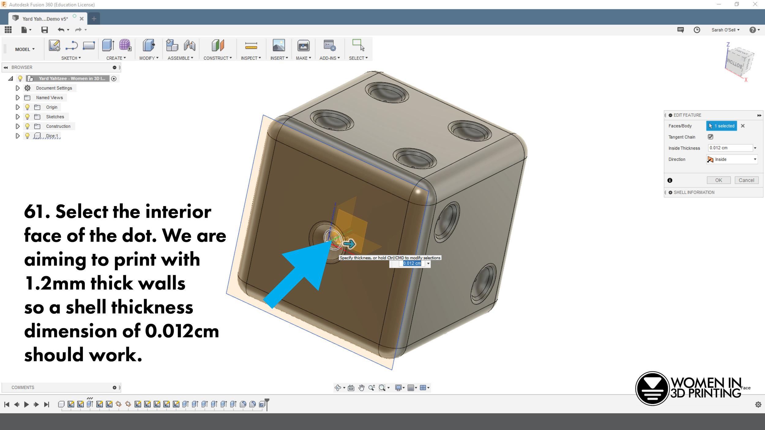 Yahtzee 3D Modeling Demo62.jpg