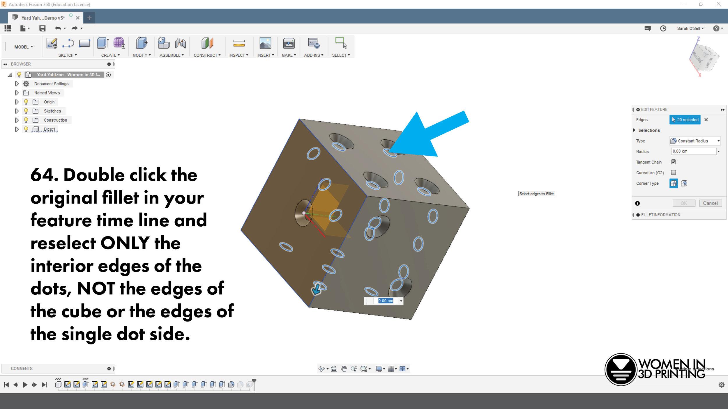 Yahtzee 3D Modeling Demo65.jpg