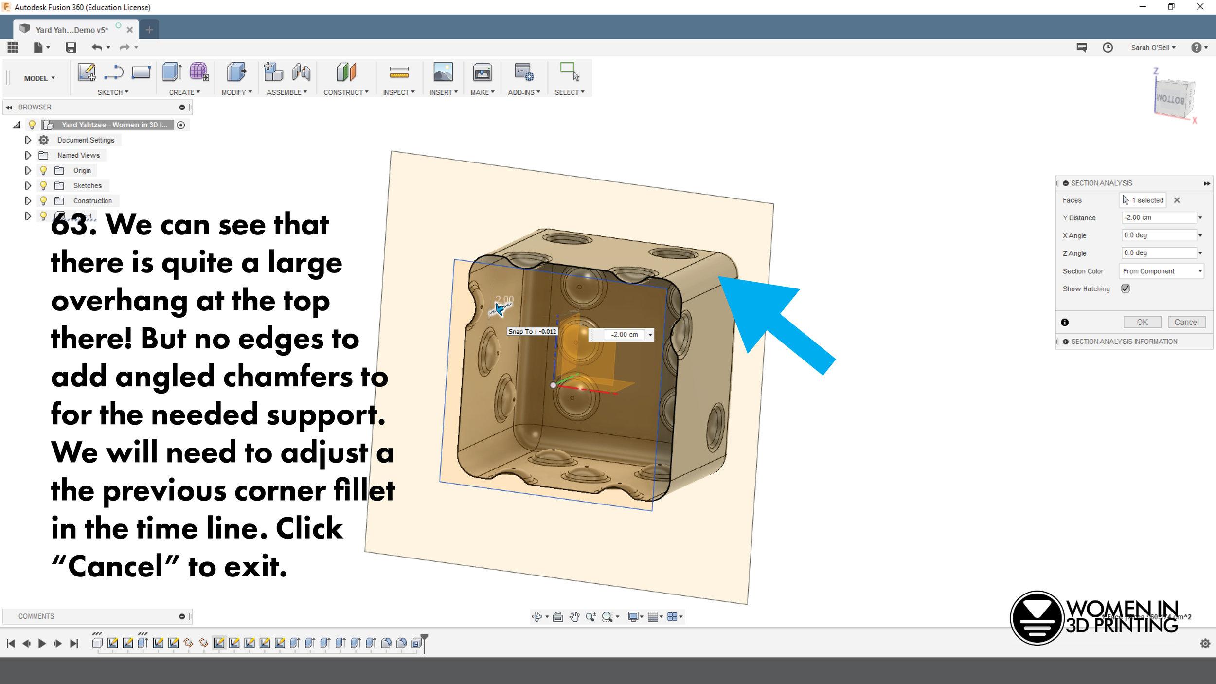Yahtzee 3D Modeling Demo64.jpg