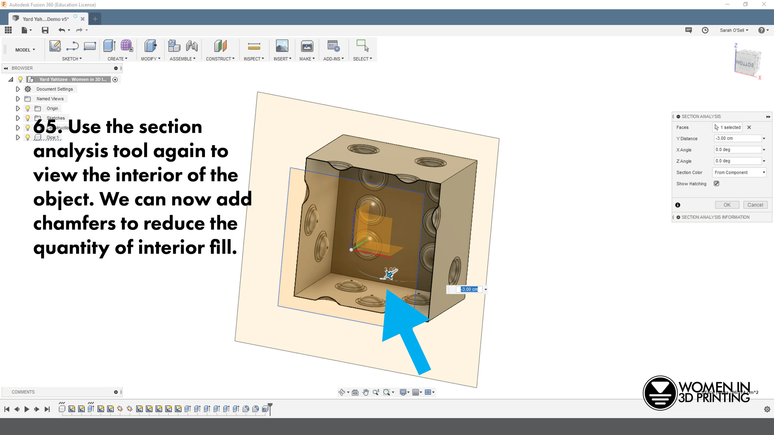 Yahtzee 3D Modeling Demo66.jpg