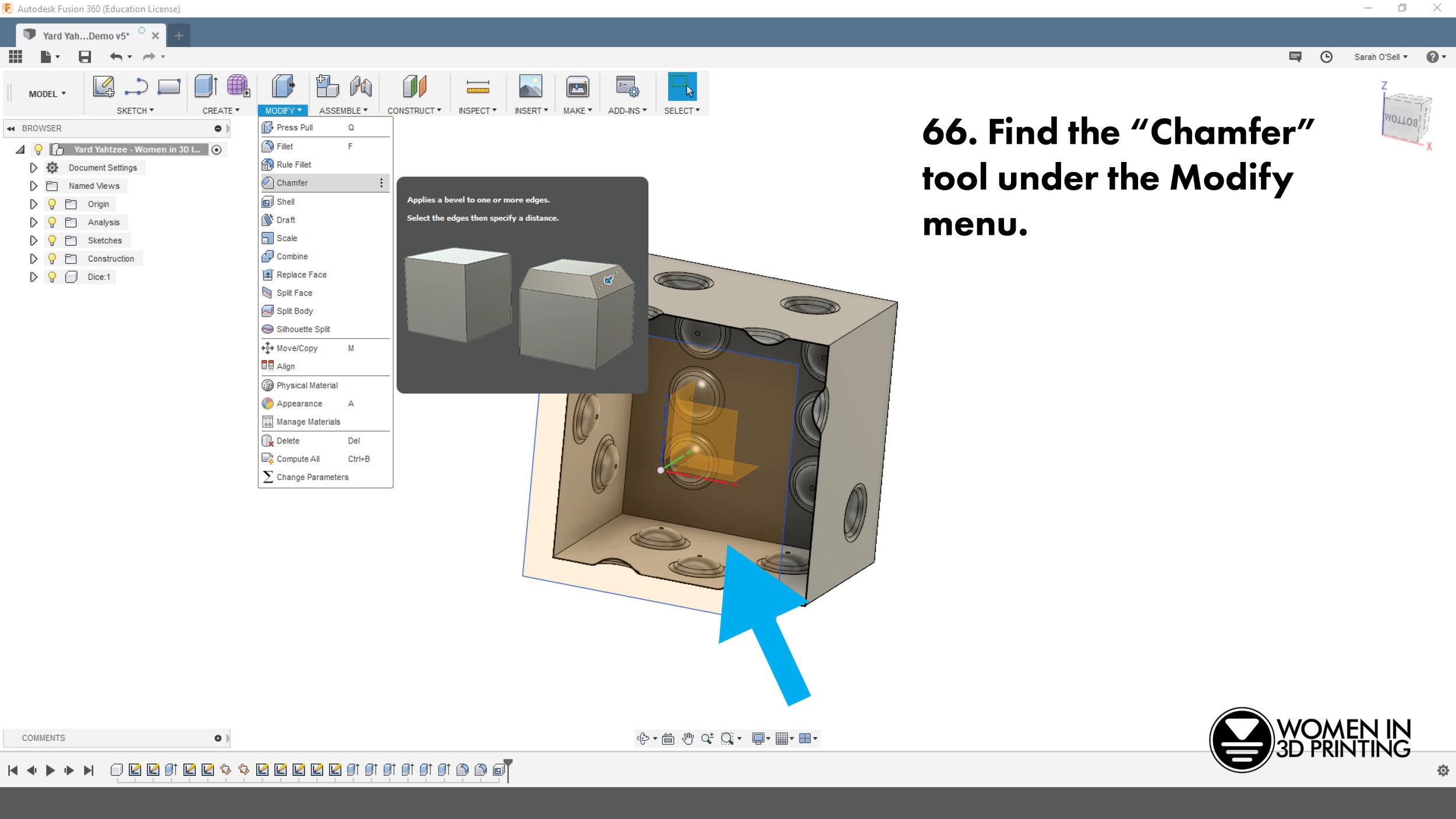 Yahtzee 3D Modeling Demo67.jpg