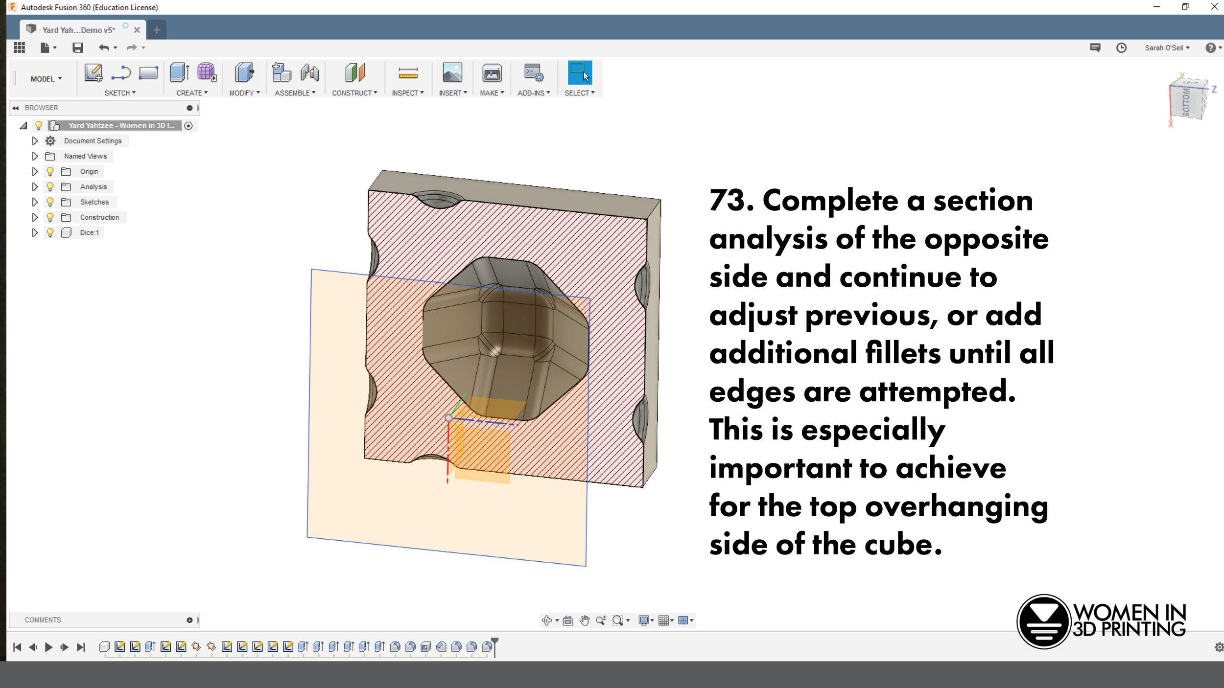 Yahtzee 3D Modeling Demo74.jpg