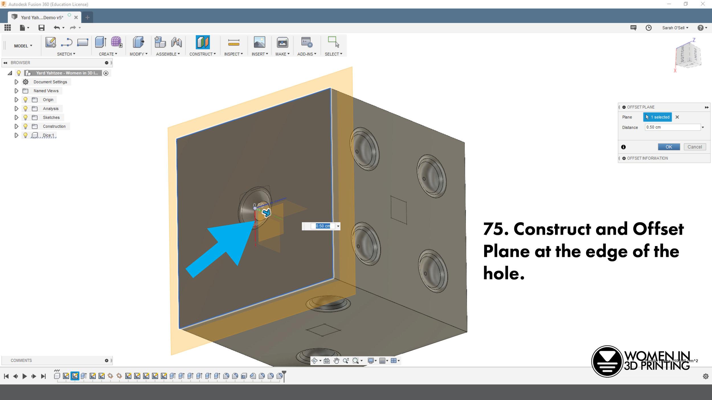 Yahtzee 3D Modeling Demo76.jpg