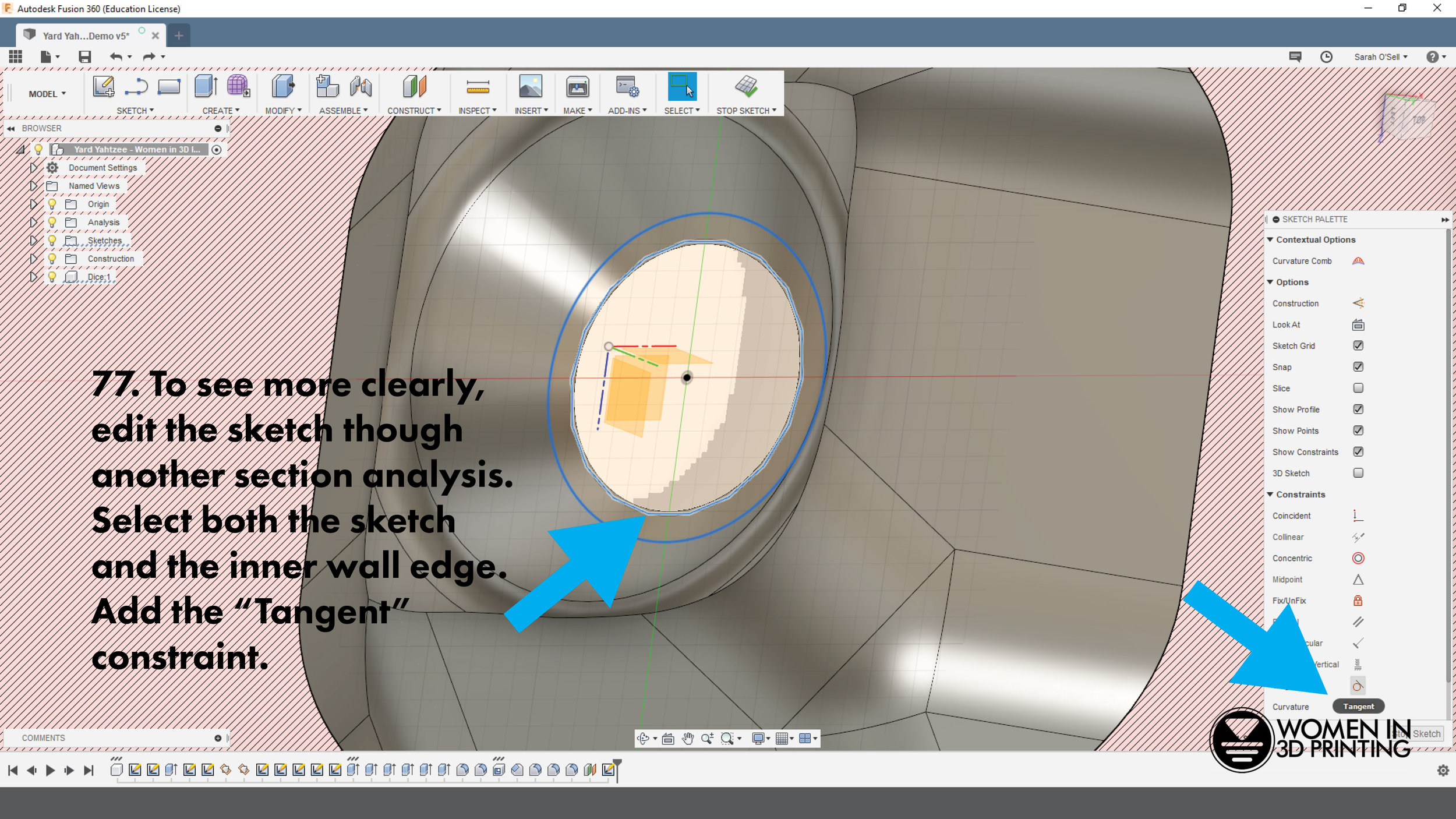 Yahtzee 3D Modeling Demo78.jpg