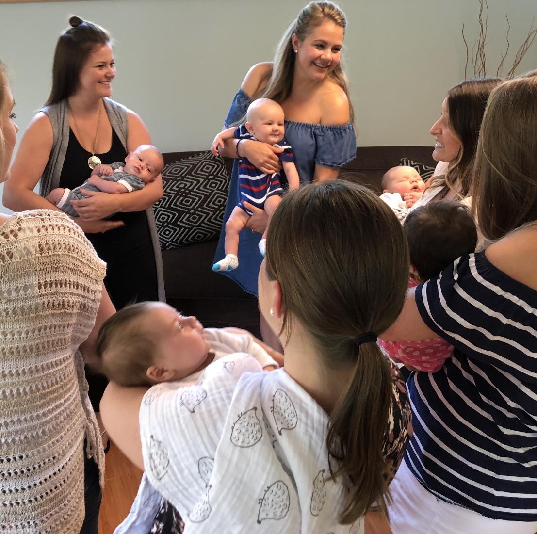 Lab Moms Socializing Aug 2018 (1).jpg
