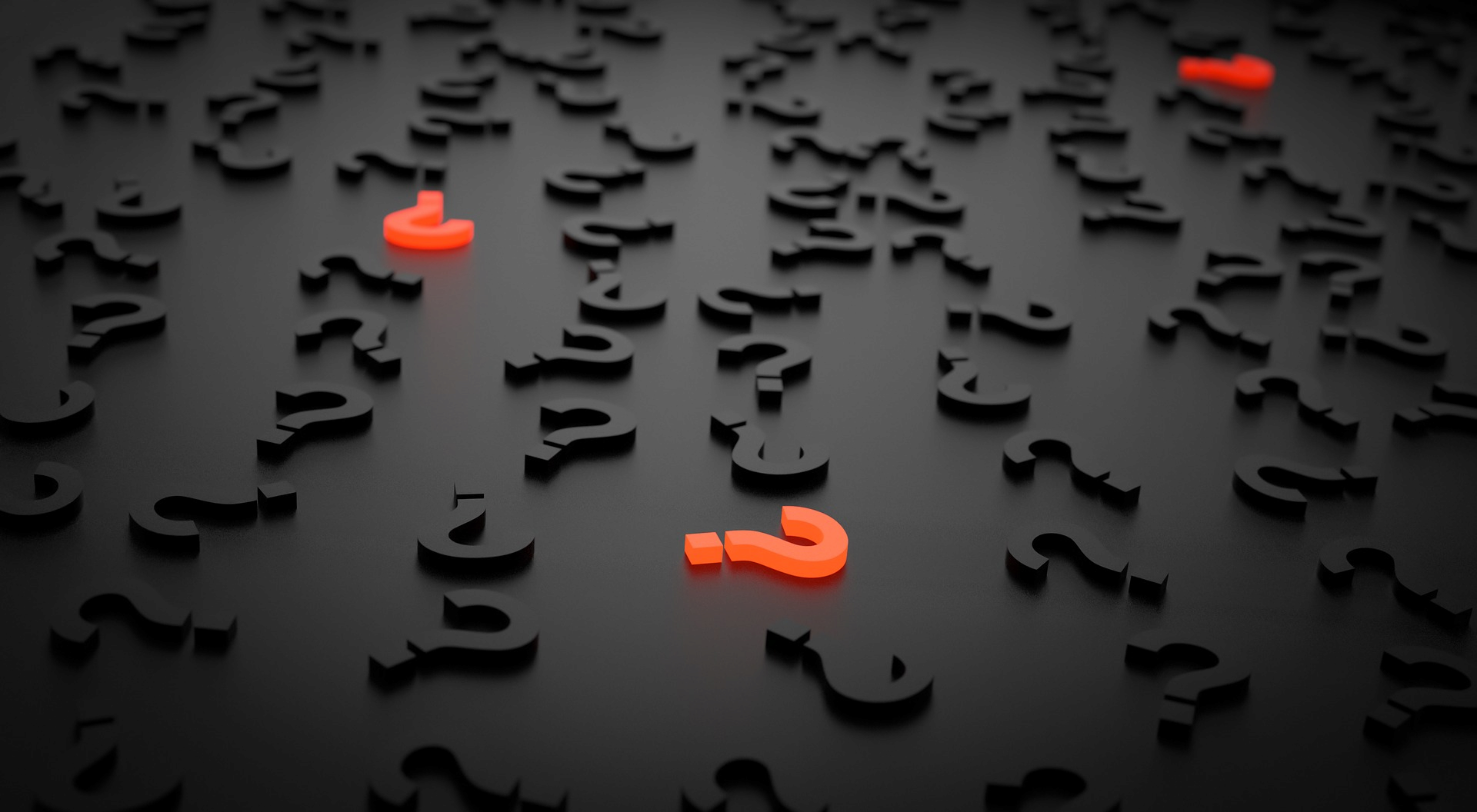 Riddles in the dark, dear searcher? What patent searcher  doesn't  like the challenge of a good conundrum?  Original version of image by  Arek Socha  from  Pixabay .
