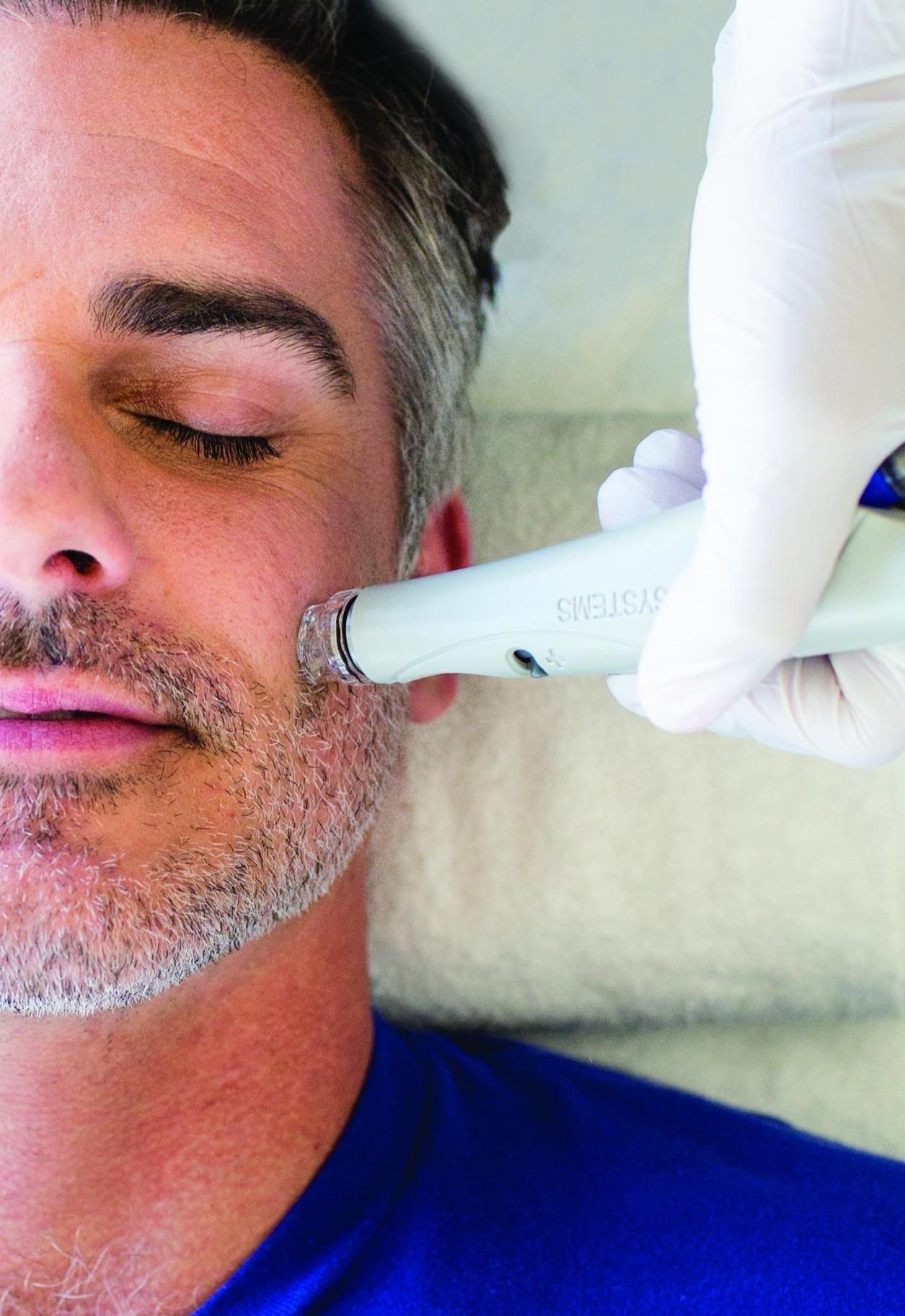HF_Treatment_Photo-0022.jpg