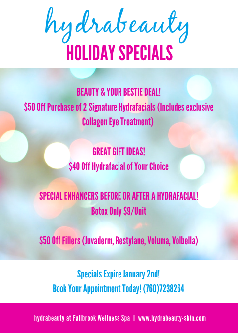 hydrabeauty Holiday Specials v3.png