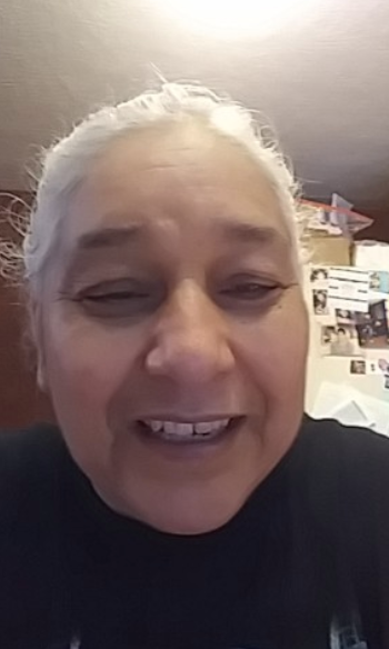 """""""I find that I'm spending $60 just for these medications each month."""" - - Rose Hernandez"""