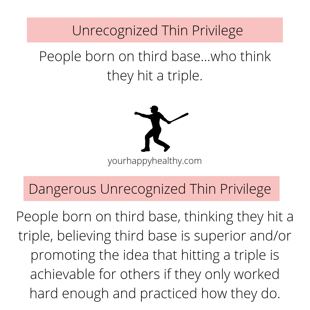 thin privledge.png