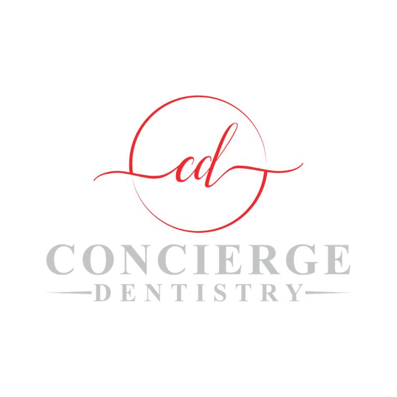 Concierge Dentistry