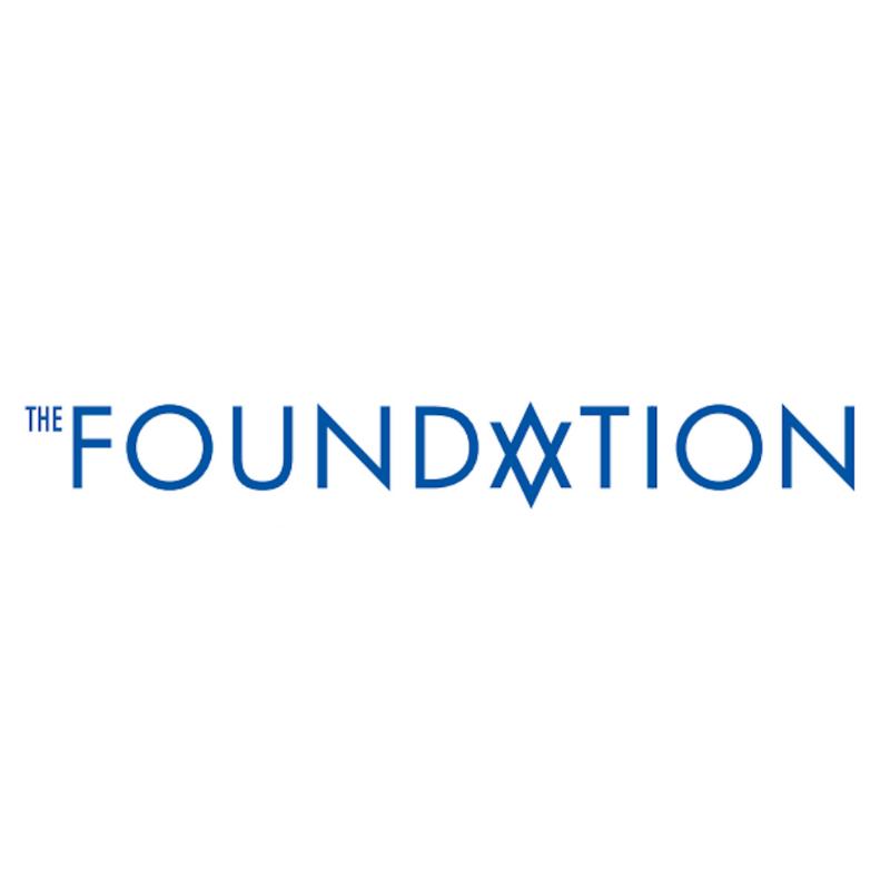 The Jewish Foundation