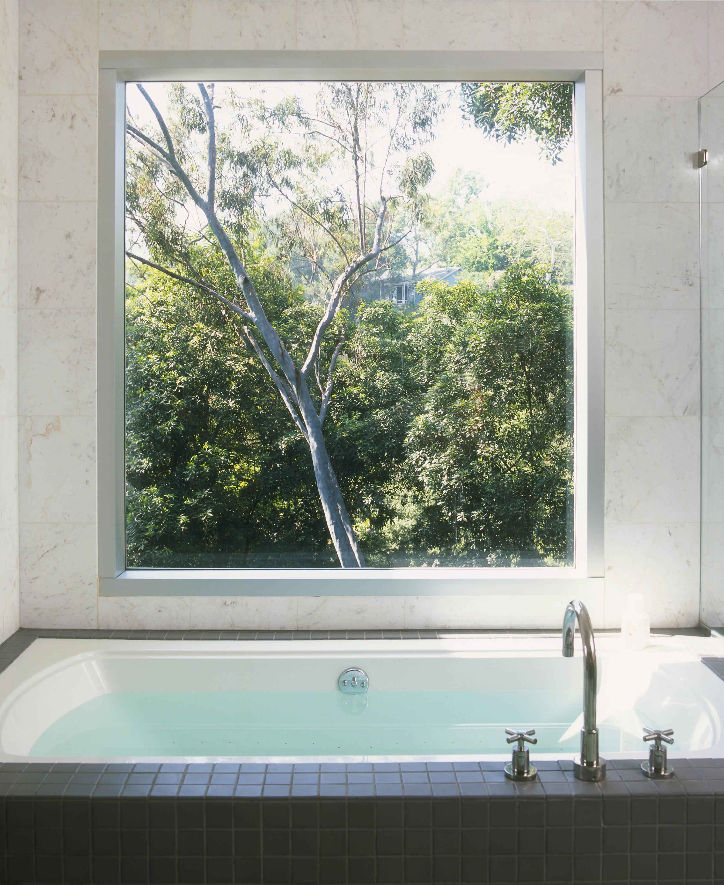 cornwall-contemporary-bathroom2.jpg