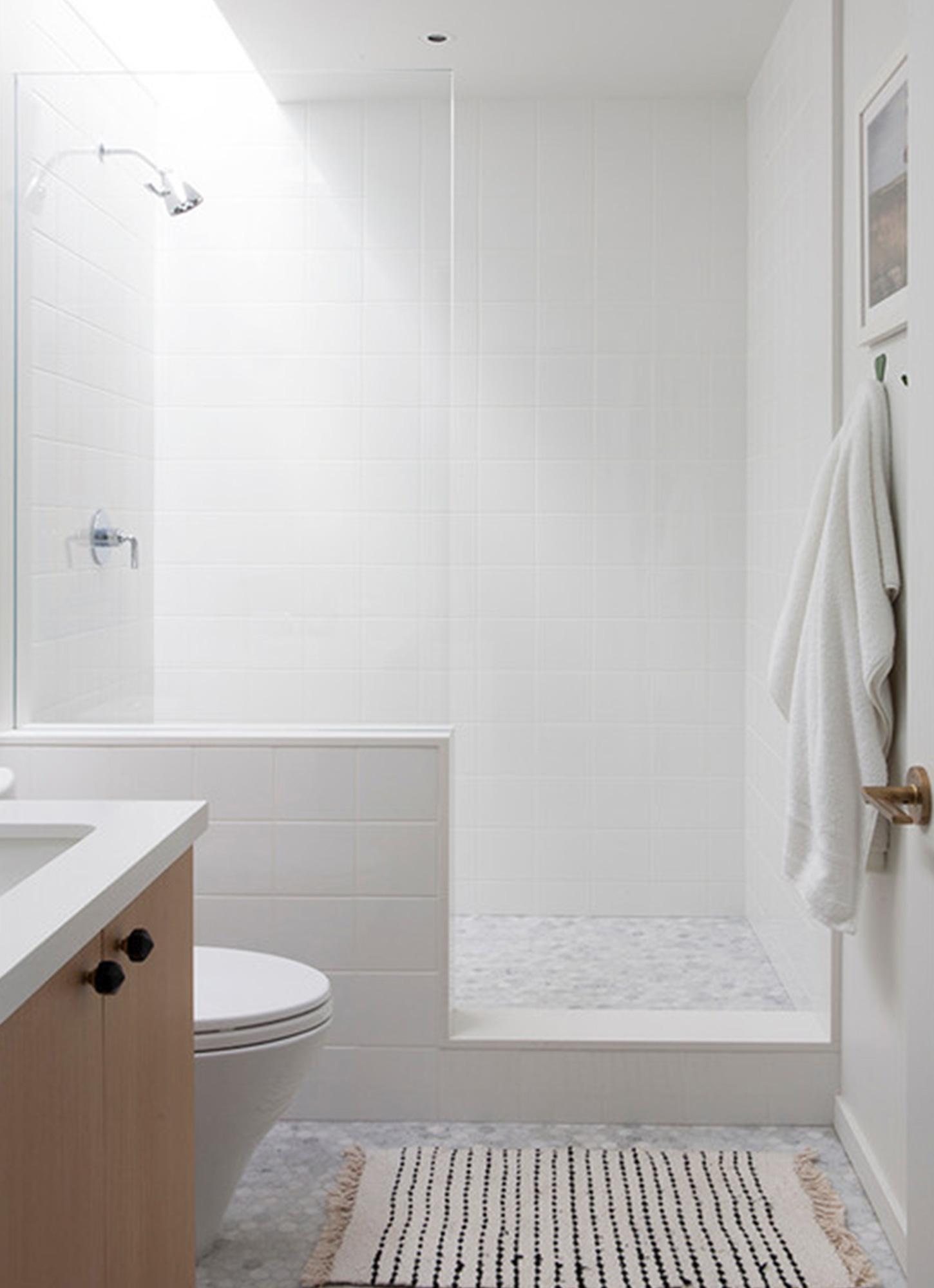 custom residential, mid-century modern, construction management, interior design
