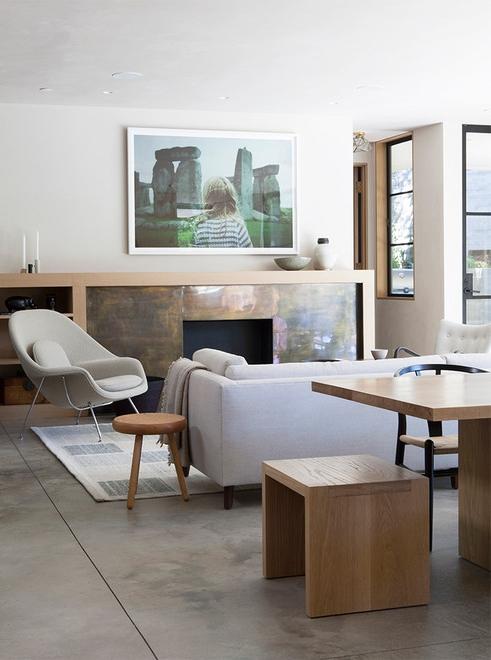 rustic-modern-spaces4.jpg
