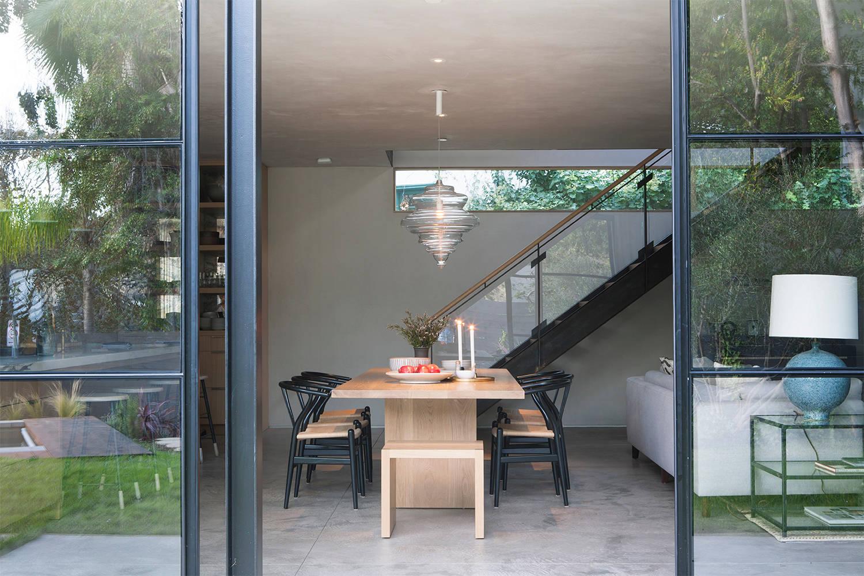 rustic-contemporary-dining-room.jpg