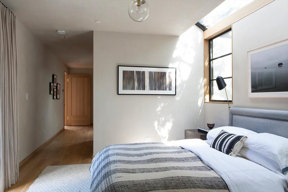 rustic-modern-bedroom.jpg