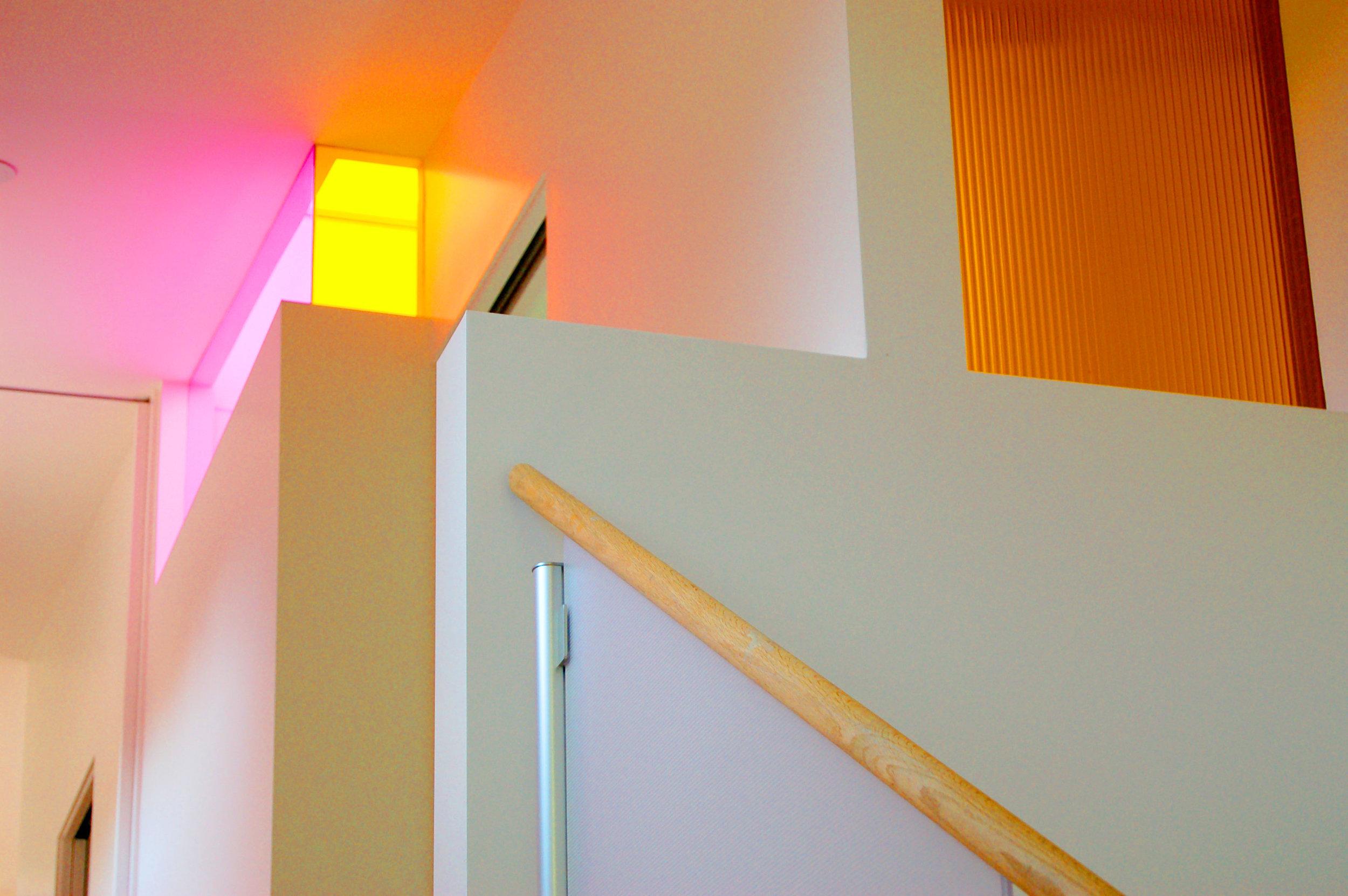 inverness-contemporary-hall3.jpg