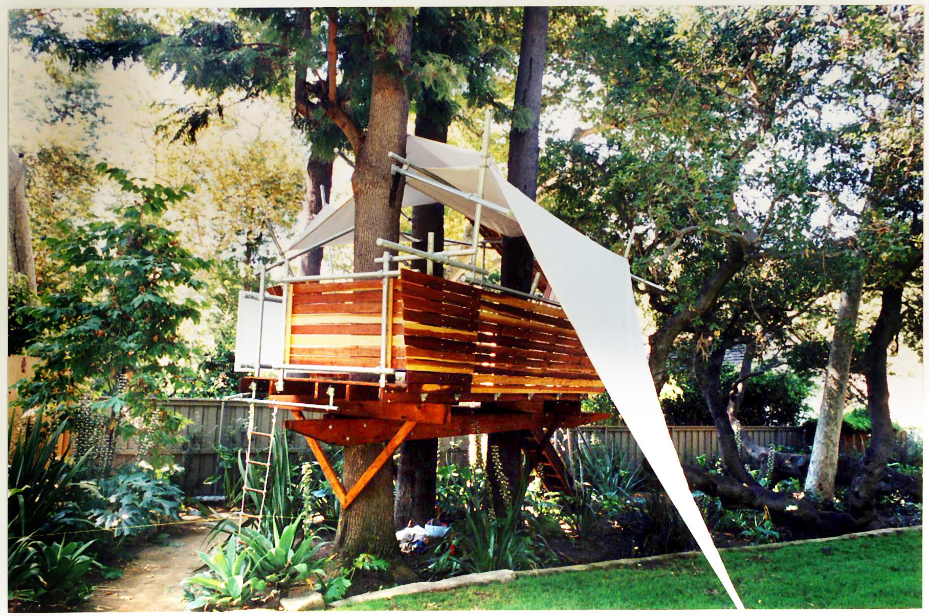 treehouse_24.jpg