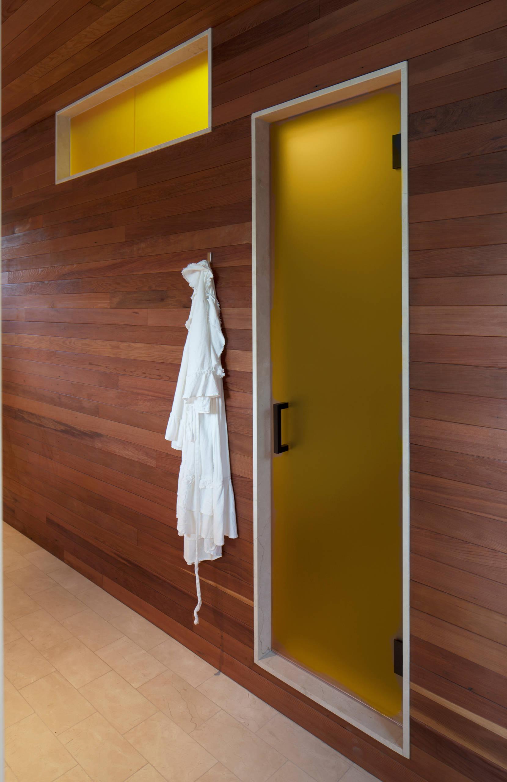 midcentury-bathroom2.jpg