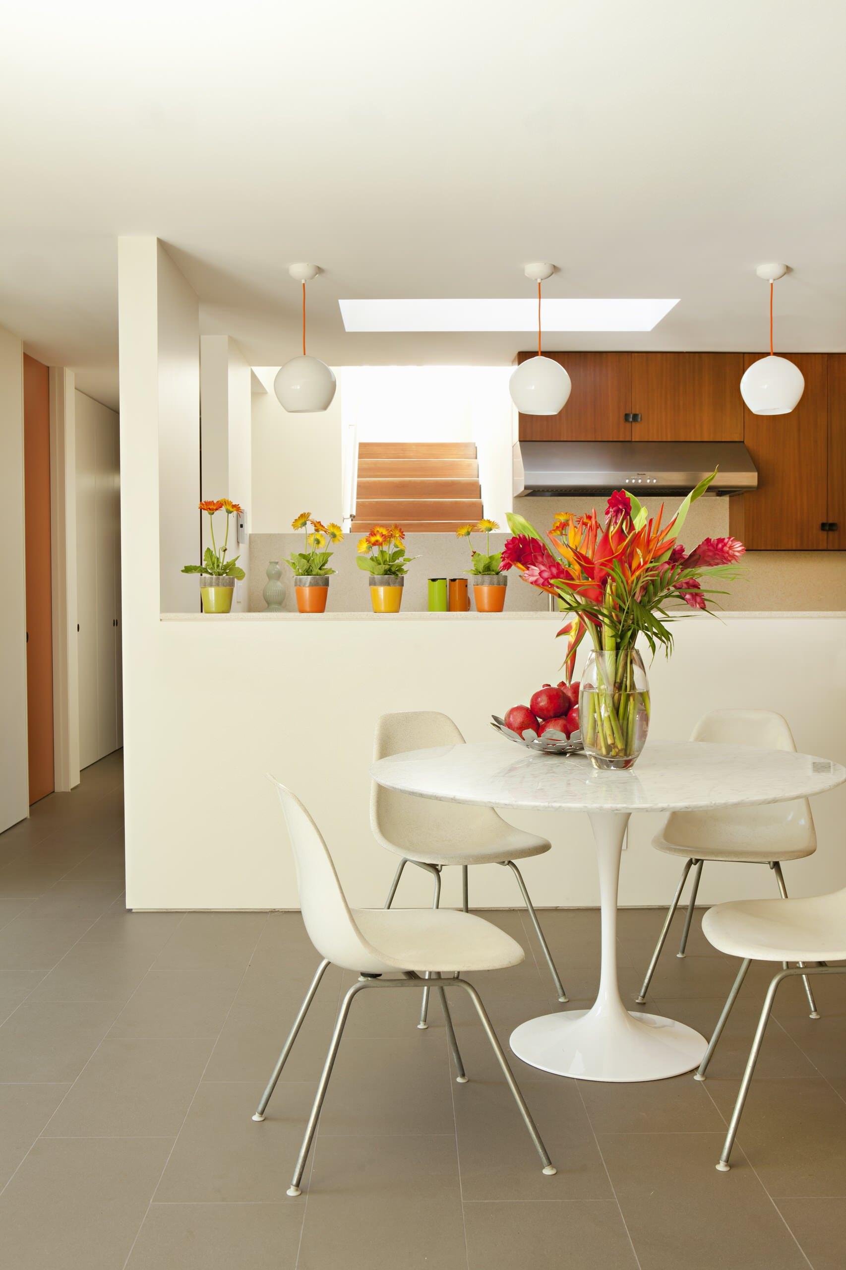 midcentury-dining-room2.jpg