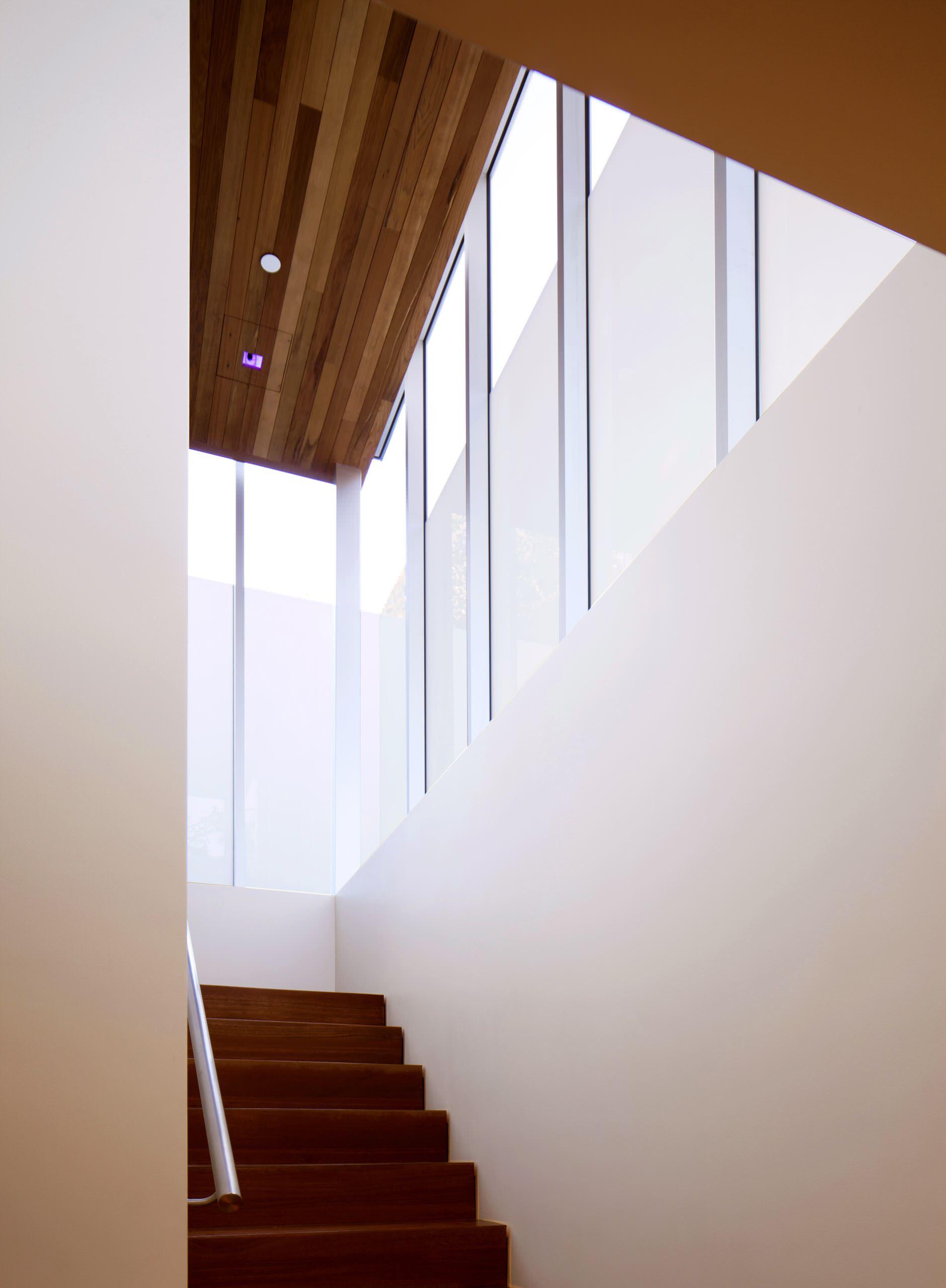 midcentury-staircase.jpg