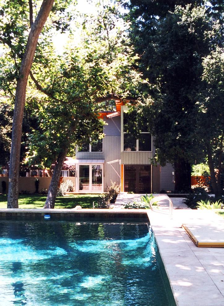 mandeville-modern-pool.jpg