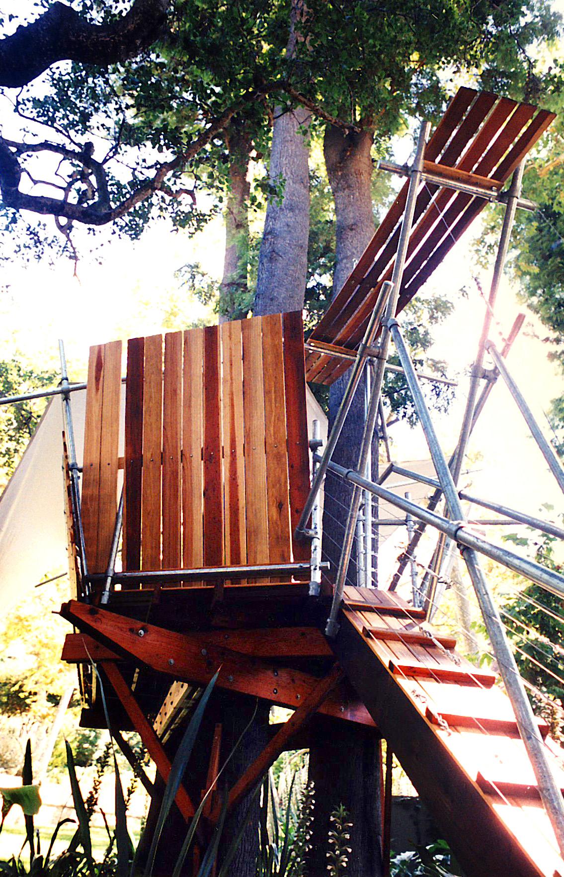 treehouse_29.jpg