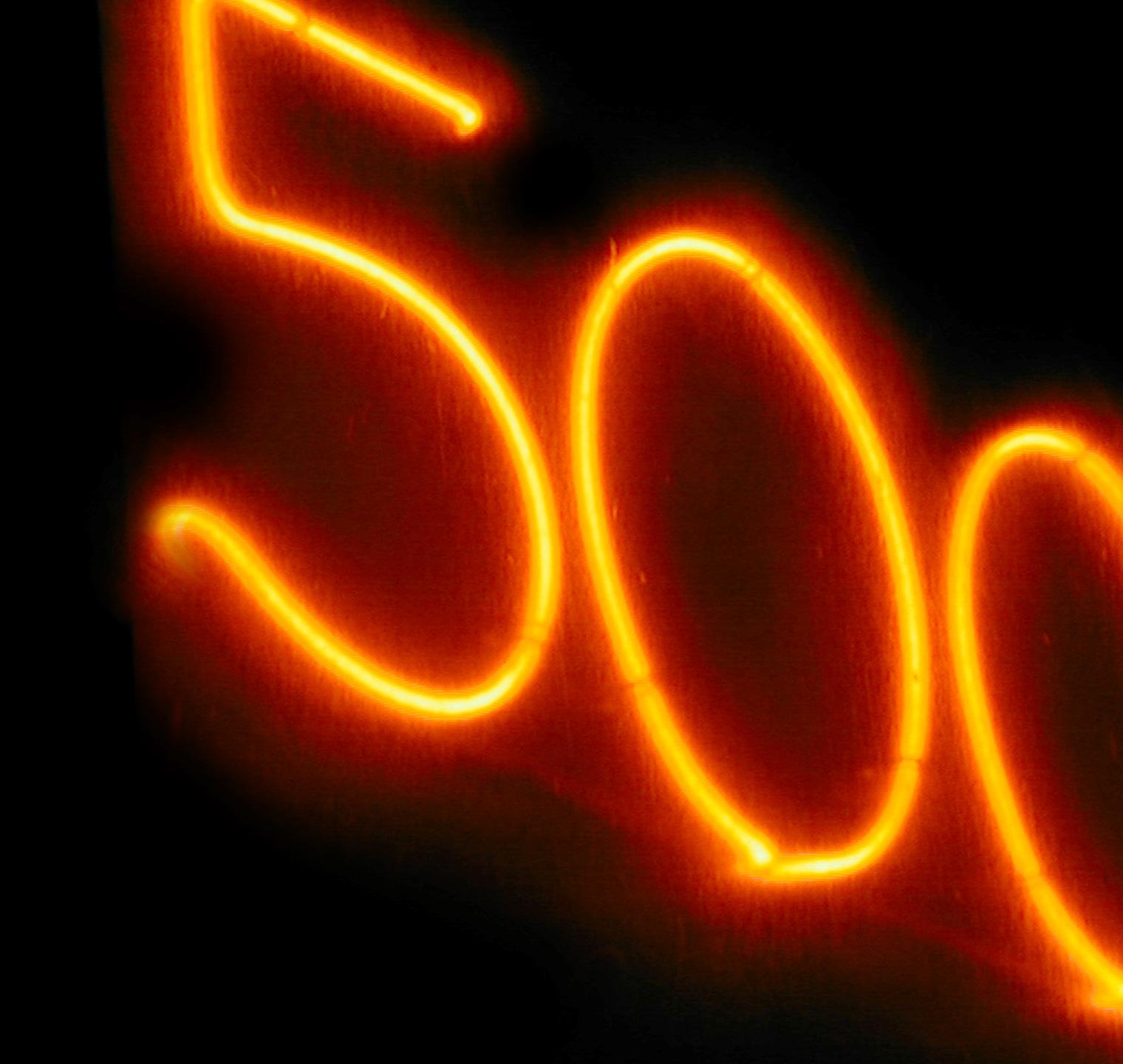 500-sign.jpg