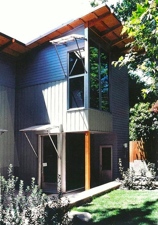 mandeville-modern-exterior8.jpg